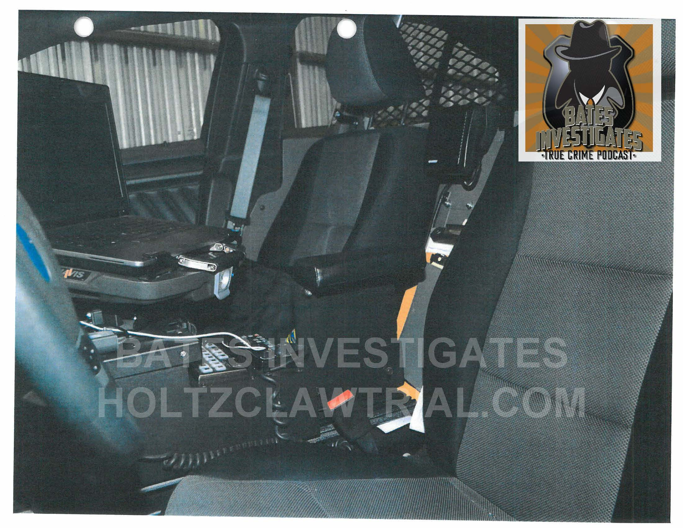 Holtzclaw Daniel - OCPD Patrol Car Photos Watermarked_Page_39.jpg