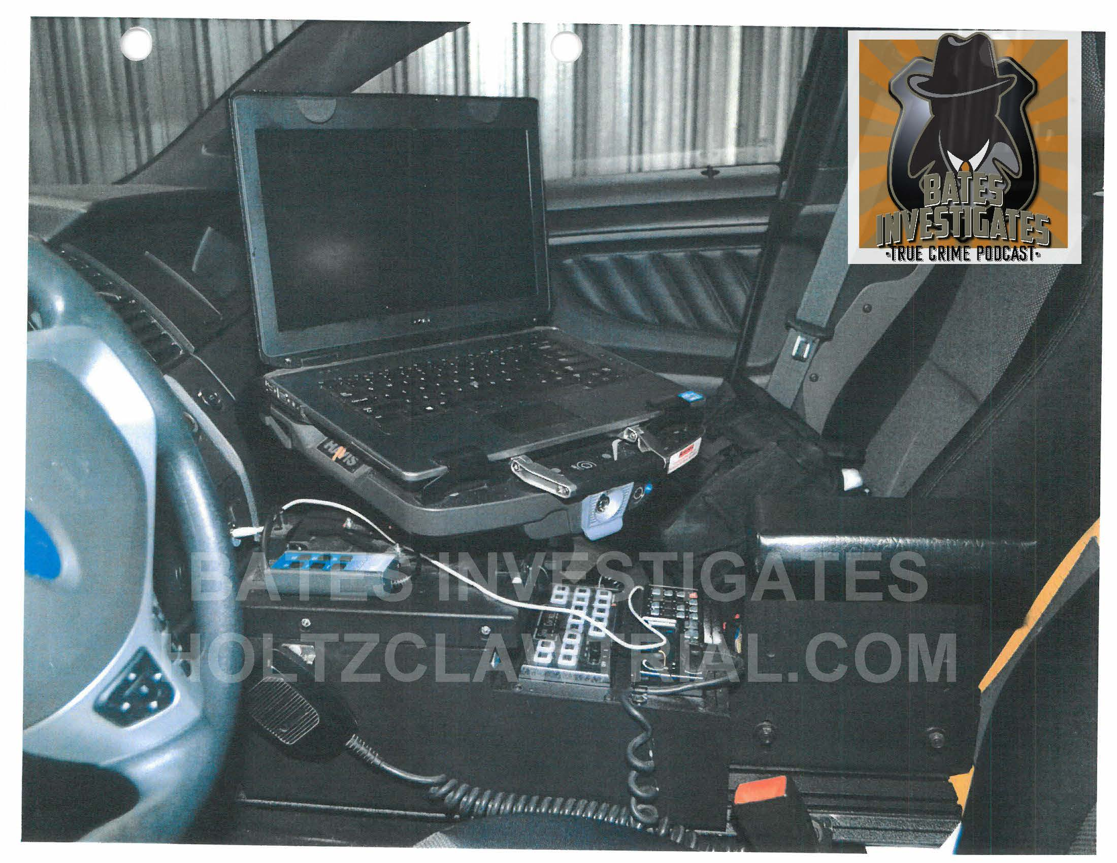 Holtzclaw Daniel - OCPD Patrol Car Photos Watermarked_Page_40.jpg