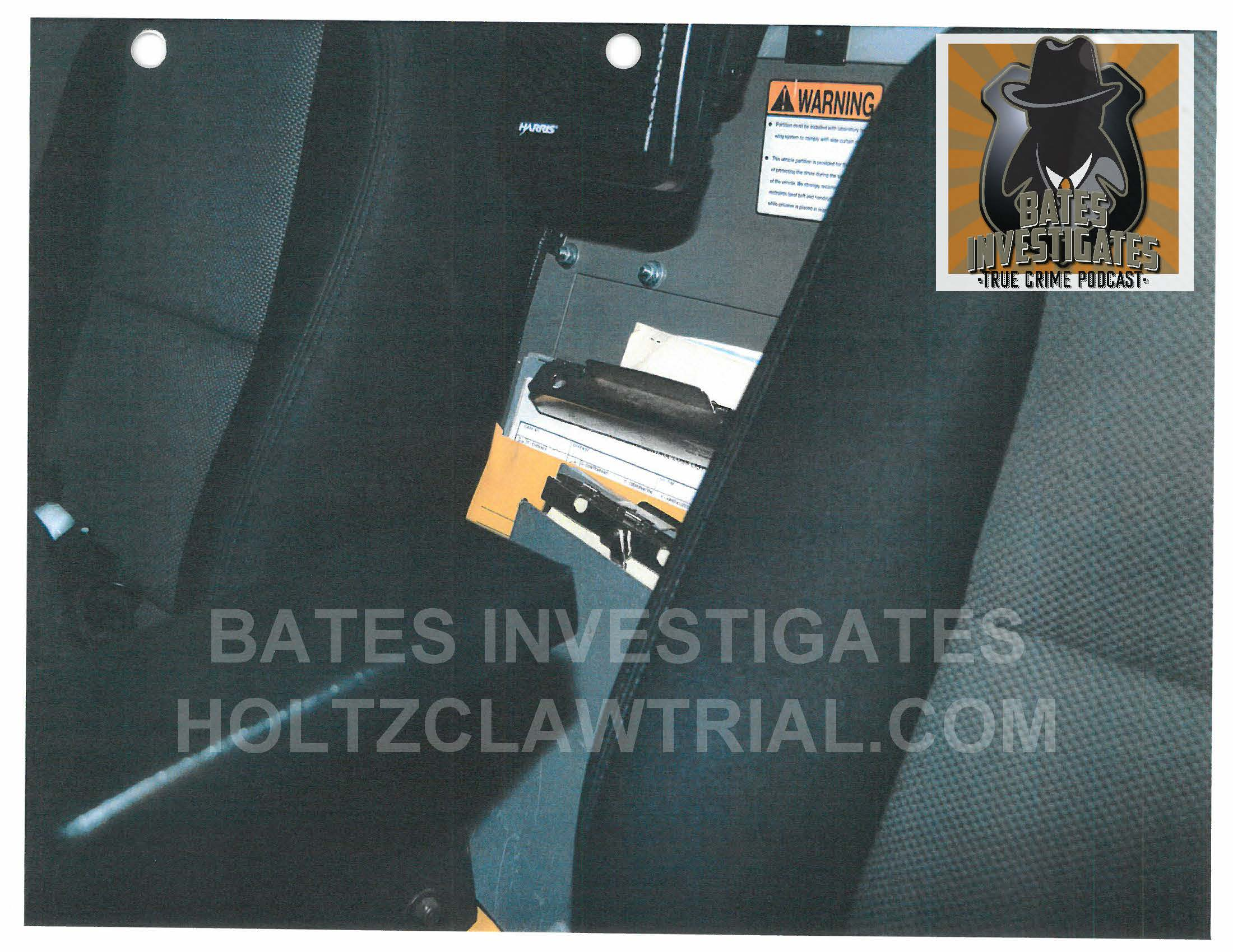 Holtzclaw Daniel - OCPD Patrol Car Photos Watermarked_Page_41.jpg