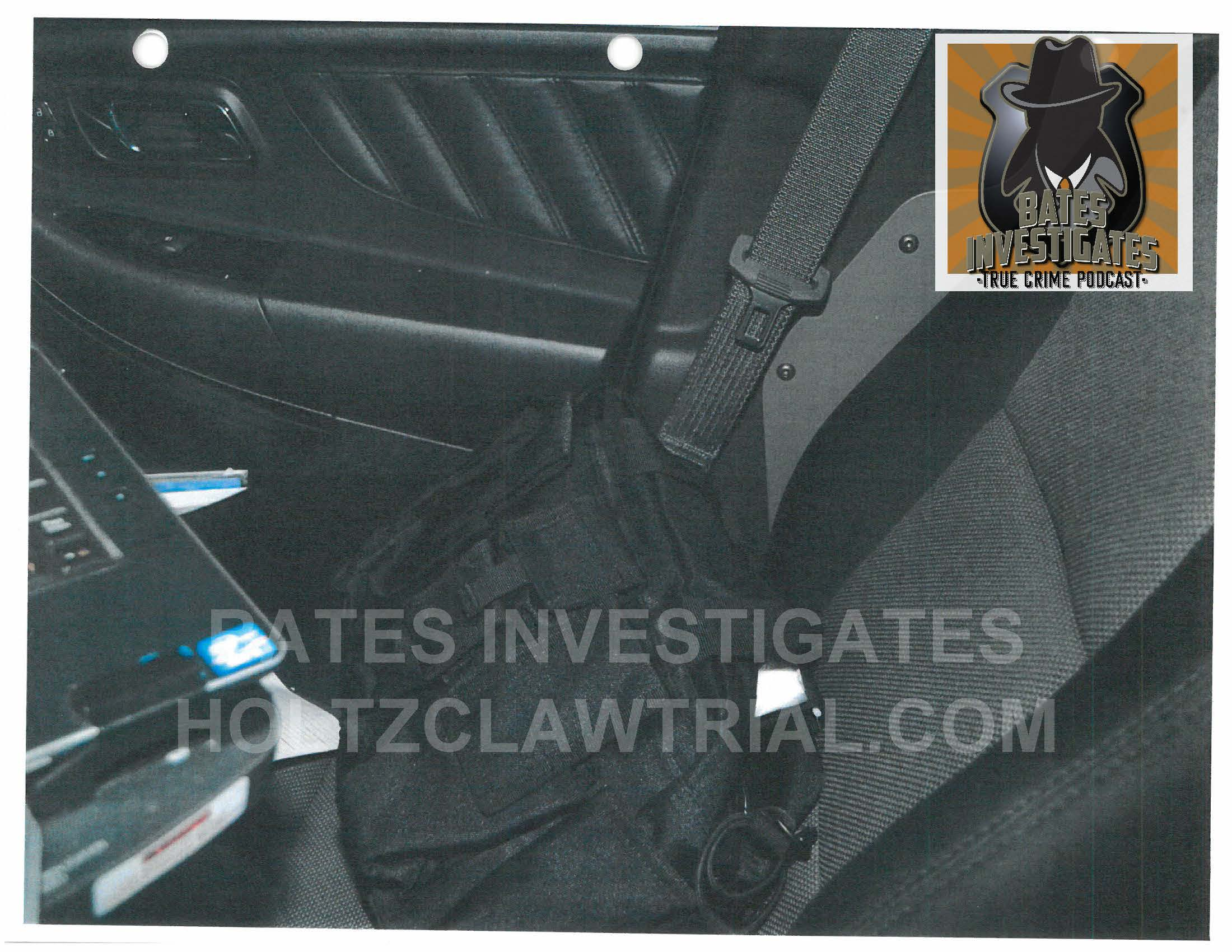 Holtzclaw Daniel - OCPD Patrol Car Photos Watermarked_Page_42.jpg