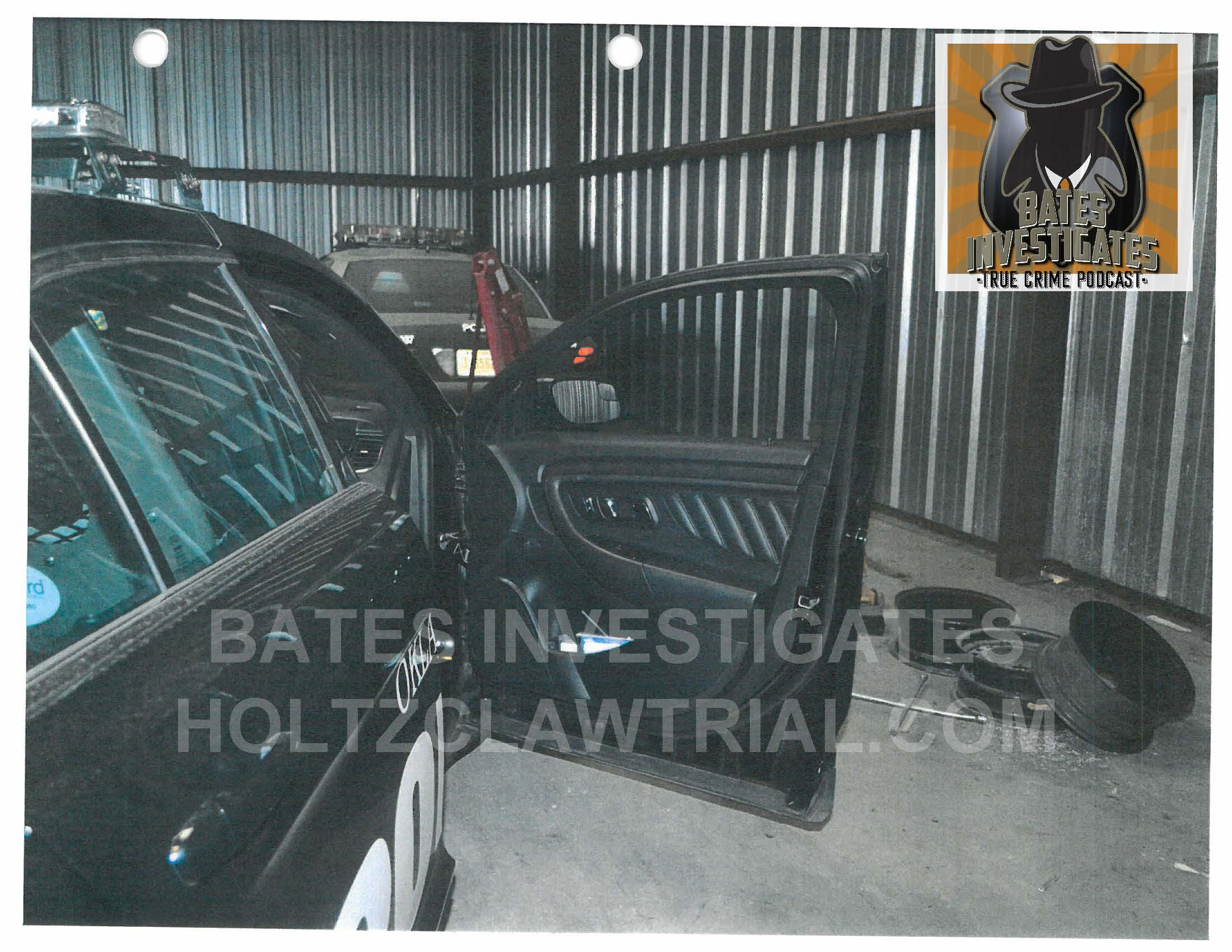Holtzclaw Daniel - OCPD Patrol Car Photos Watermarked_Page_43.jpg