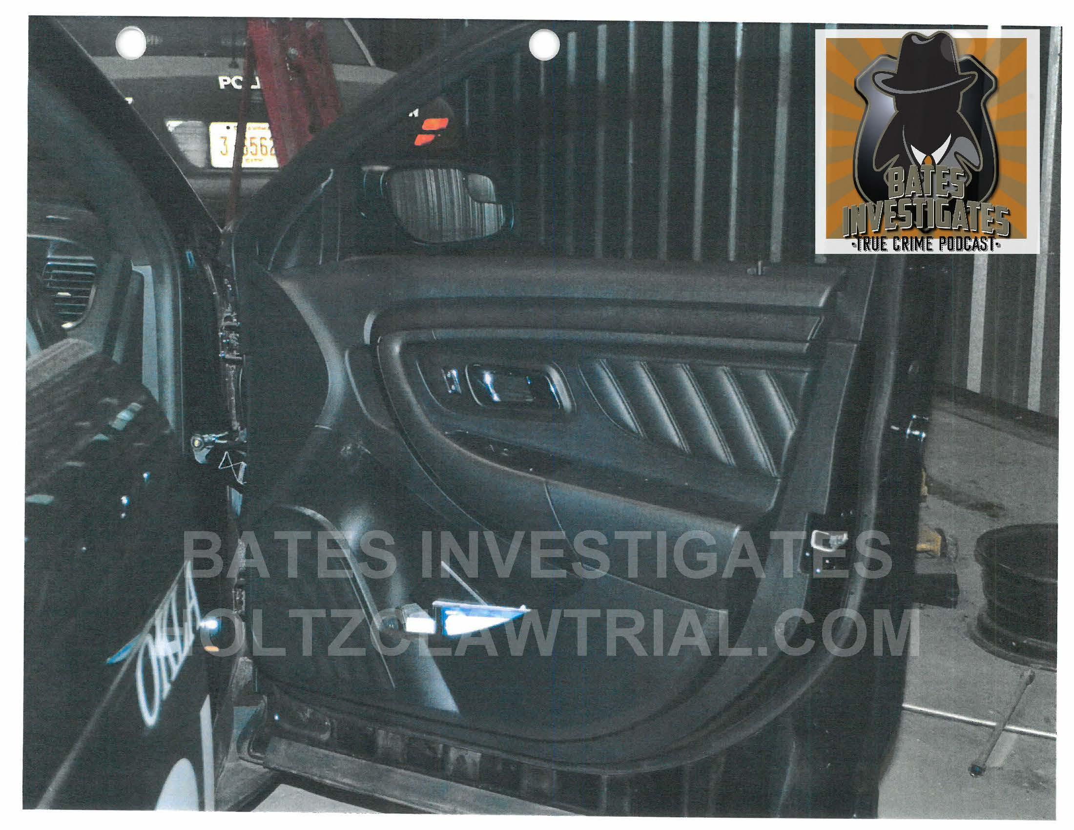 Holtzclaw Daniel - OCPD Patrol Car Photos Watermarked_Page_44.jpg