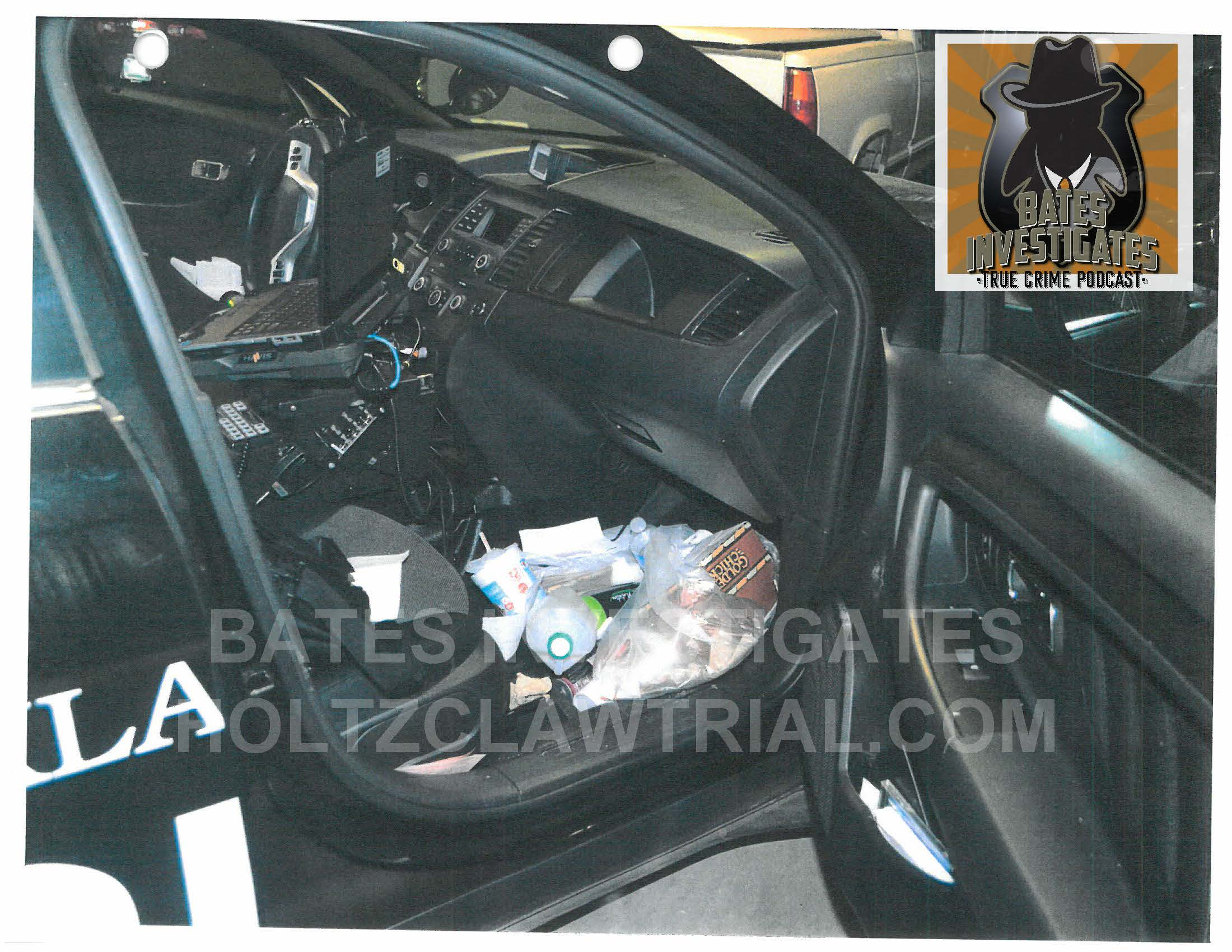 Holtzclaw Daniel - OCPD Patrol Car Photos Watermarked_Page_45.jpg