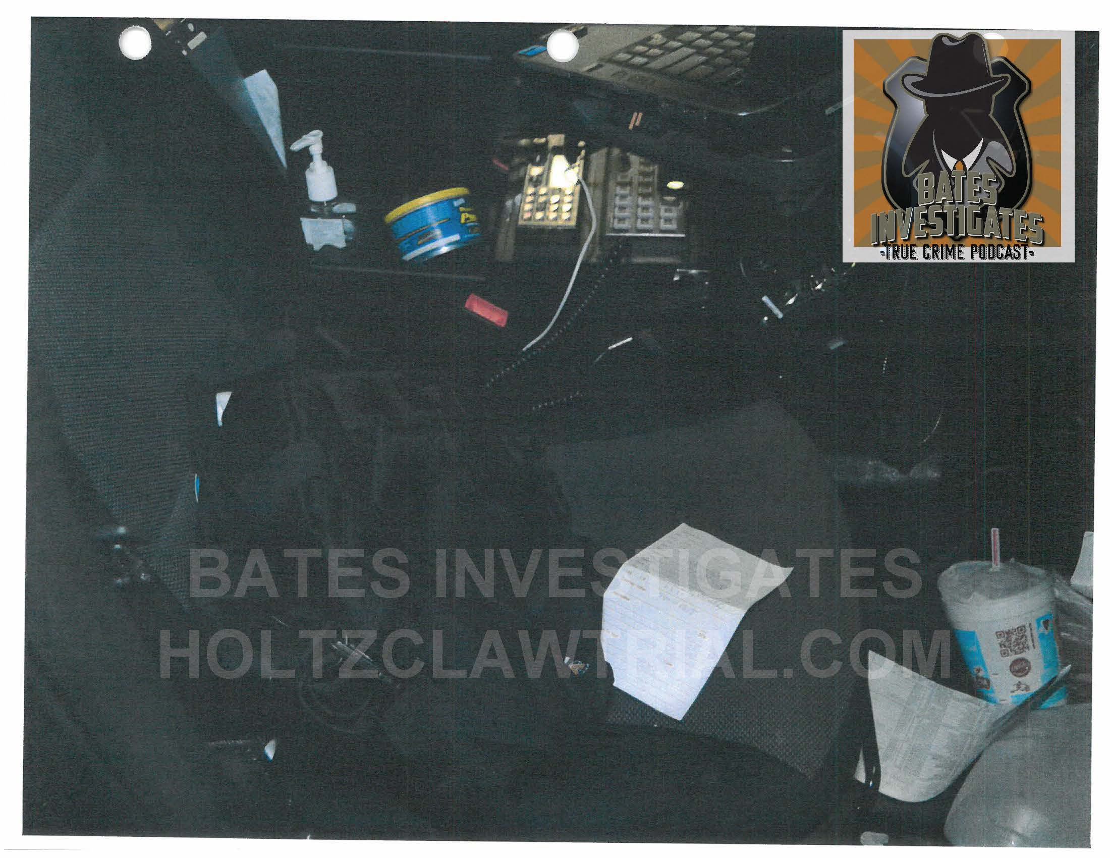 Holtzclaw Daniel - OCPD Patrol Car Photos Watermarked_Page_47.jpg