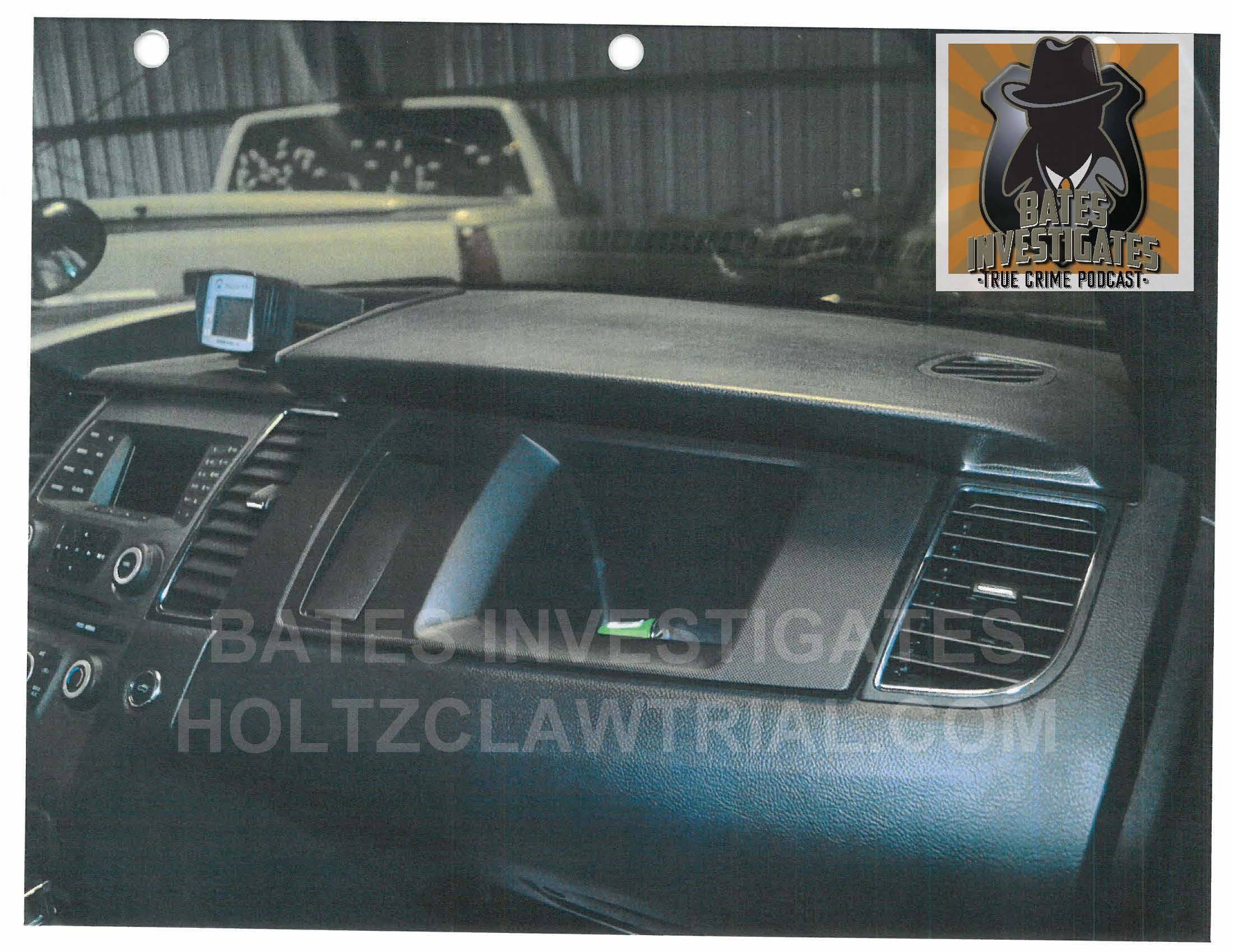 Holtzclaw Daniel - OCPD Patrol Car Photos Watermarked_Page_48.jpg