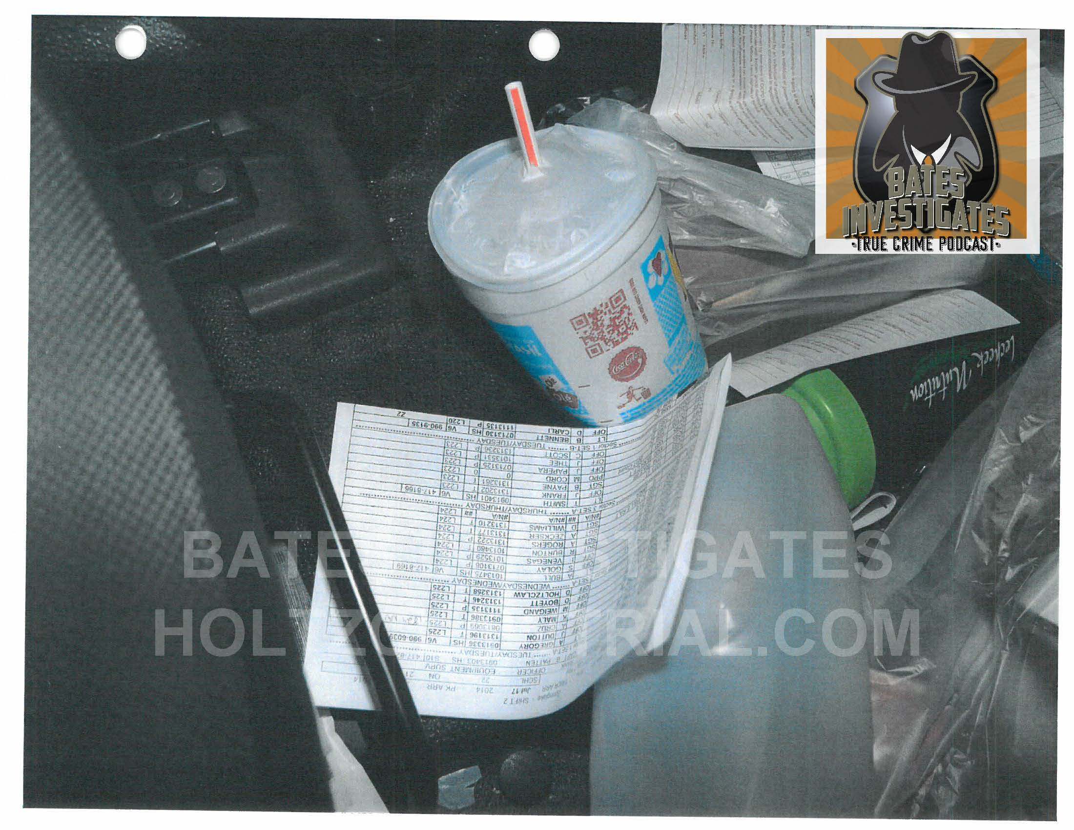 Holtzclaw Daniel - OCPD Patrol Car Photos Watermarked_Page_50.jpg