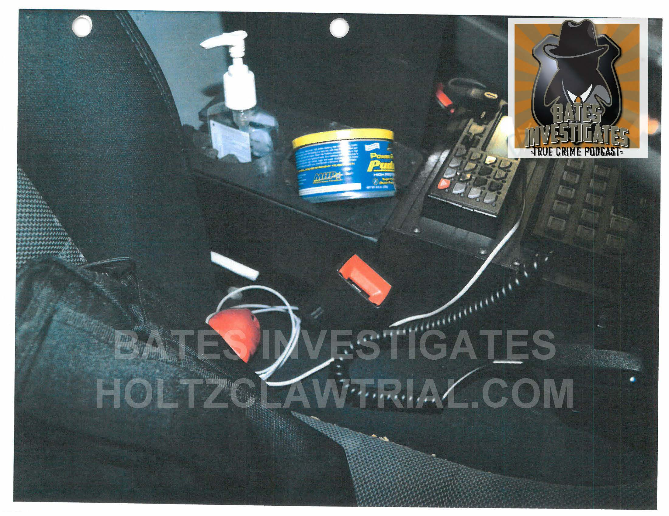 Holtzclaw Daniel - OCPD Patrol Car Photos Watermarked_Page_52.jpg