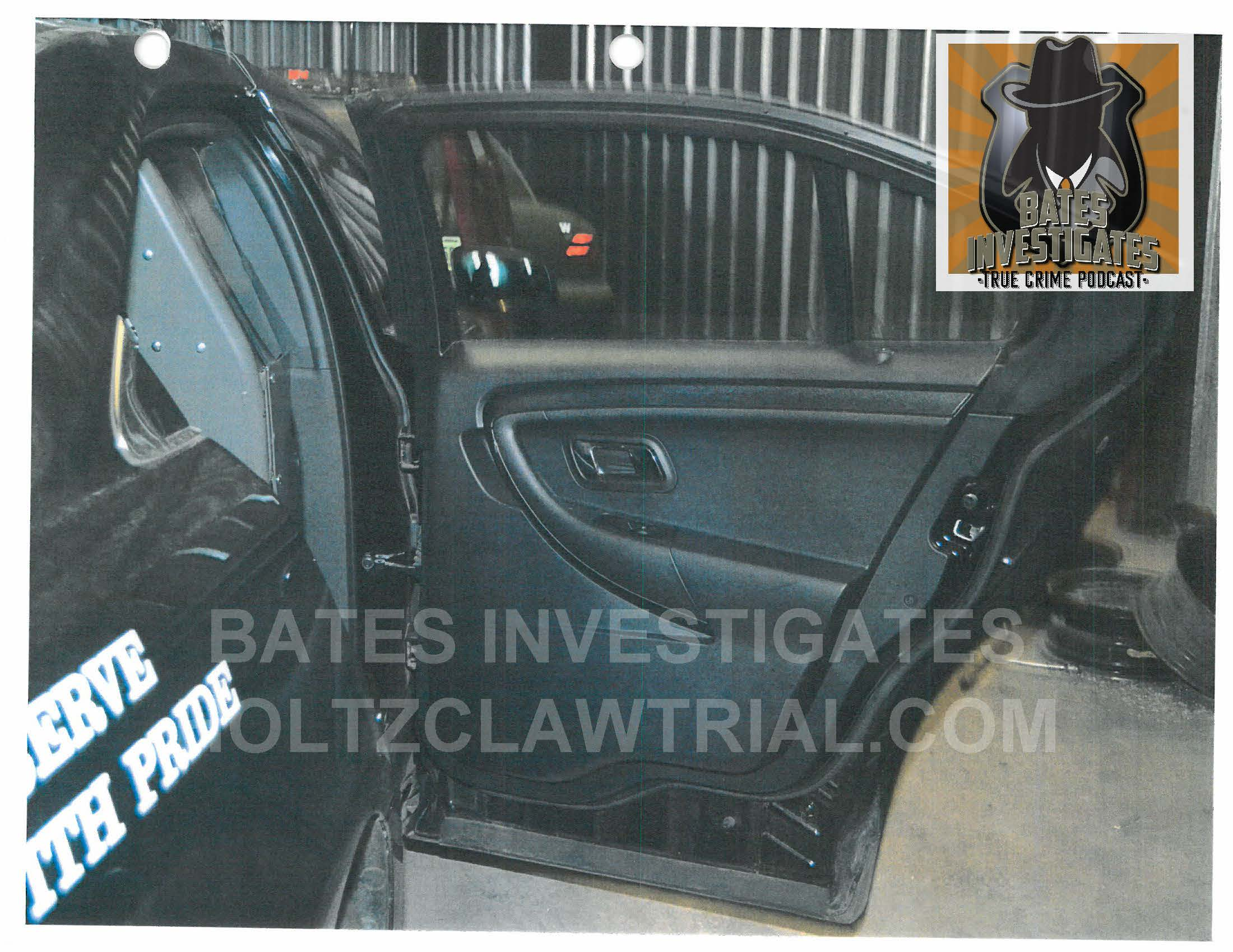 Holtzclaw Daniel - OCPD Patrol Car Photos Watermarked_Page_55.jpg