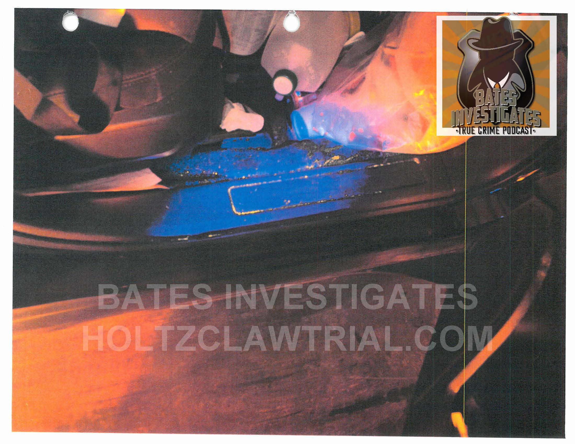Holtzclaw Daniel - OCPD Patrol Car Photos Watermarked_Page_57.jpg