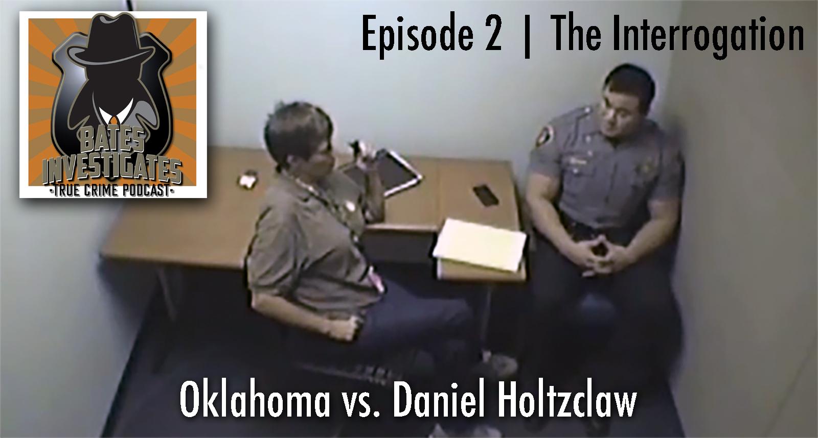 Holtzclaw - Episode 02 - Banner.jpg
