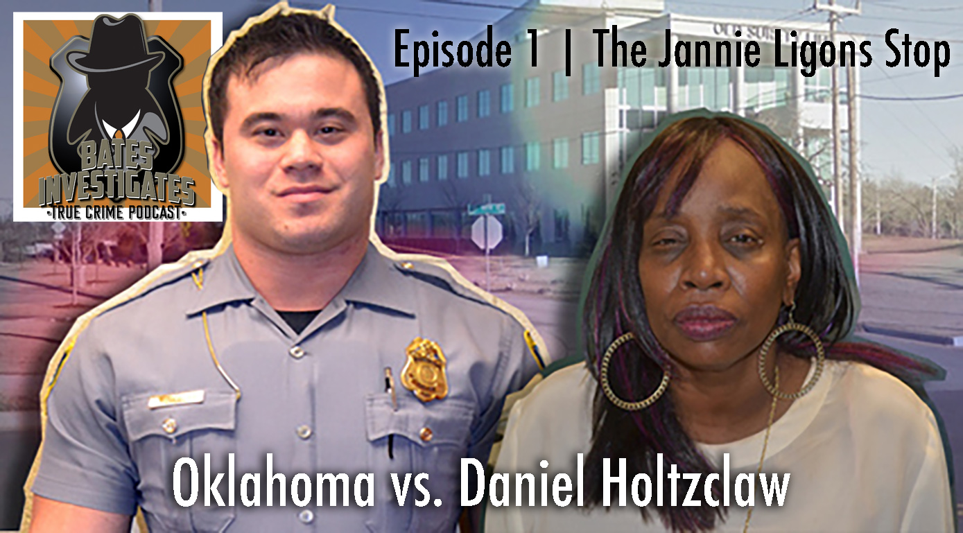 Holtzclaw Podcast Episode 01 Banner.jpg