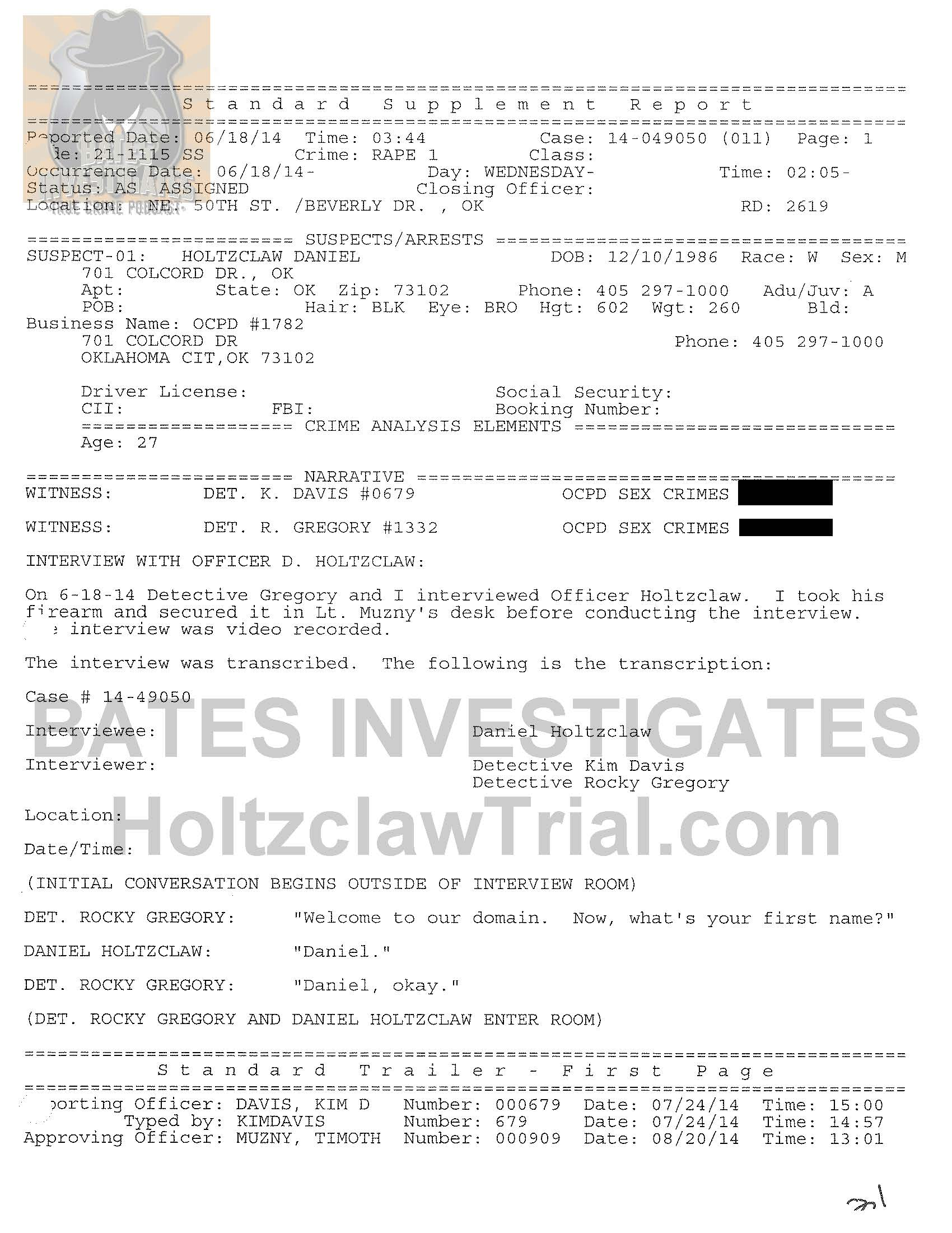 Holtzclaw Interrogation Transcript - Ep02 Redacted_Page_01.jpg