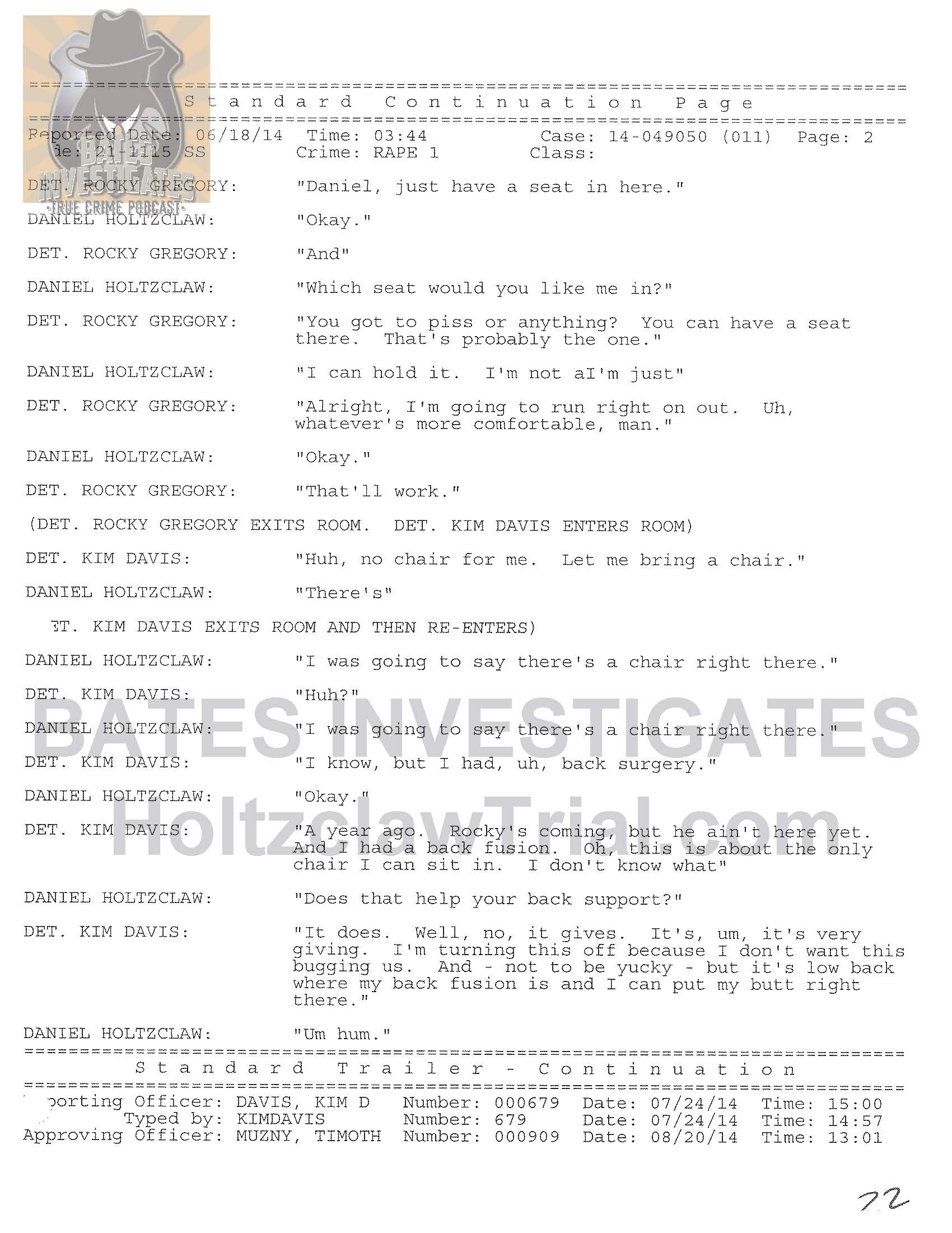 Holtzclaw Interrogation Transcript - Ep02 Redacted_Page_02.jpg