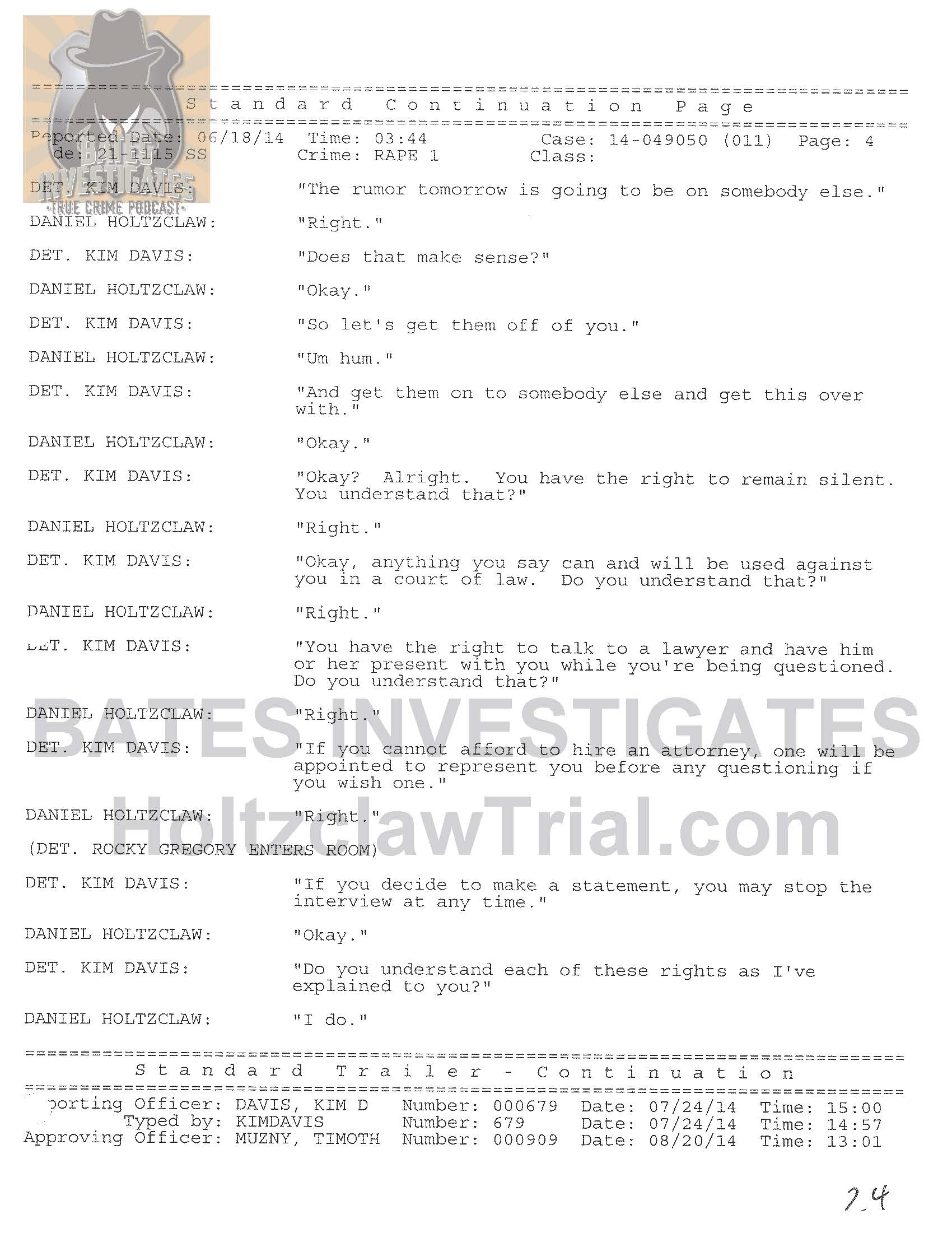 Holtzclaw Interrogation Transcript - Ep02 Redacted_Page_04.jpg
