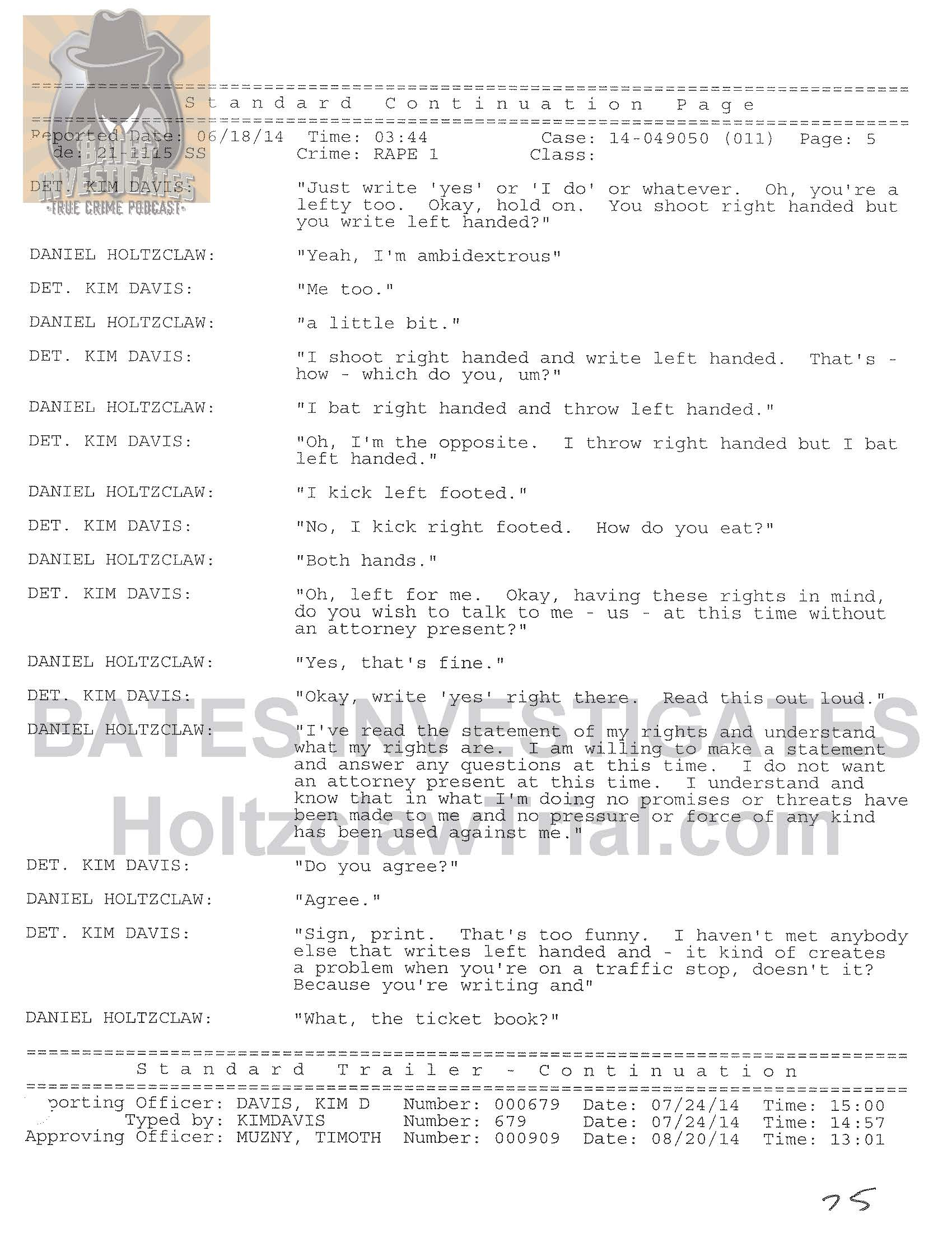 Holtzclaw Interrogation Transcript - Ep02 Redacted_Page_05.jpg