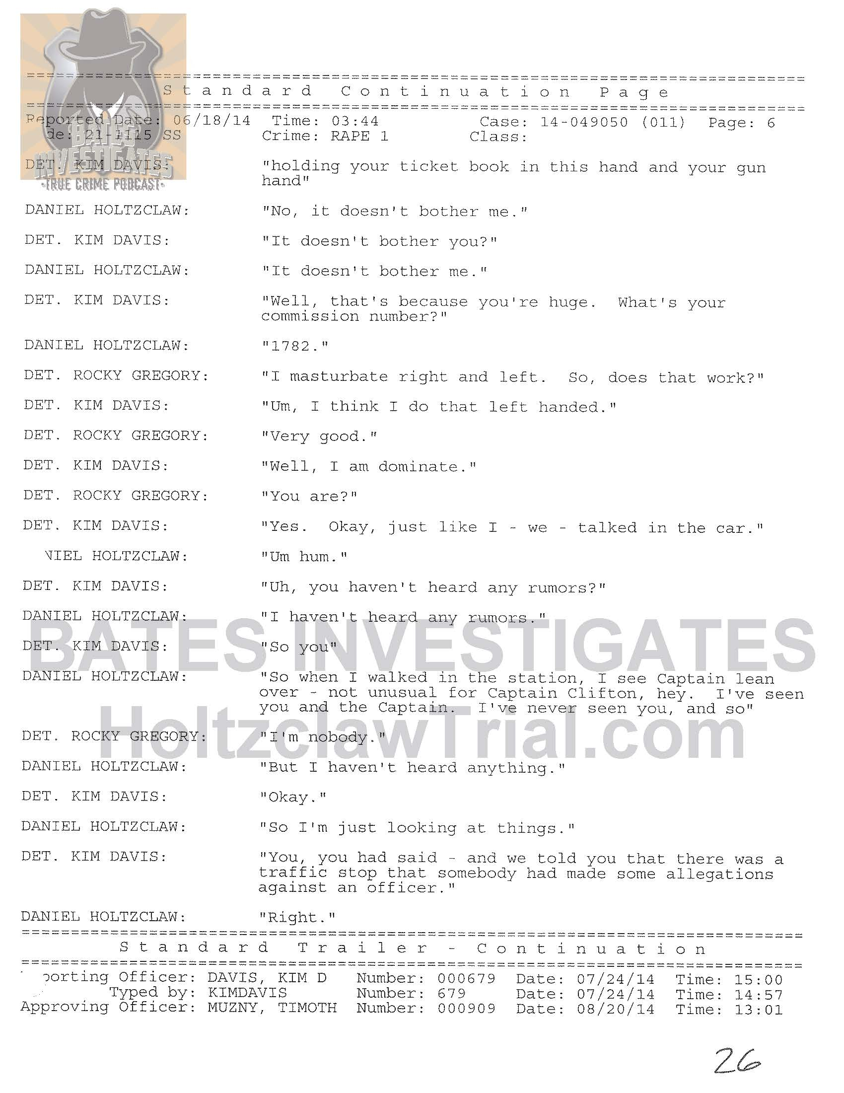 Holtzclaw Interrogation Transcript - Ep02 Redacted_Page_06.jpg