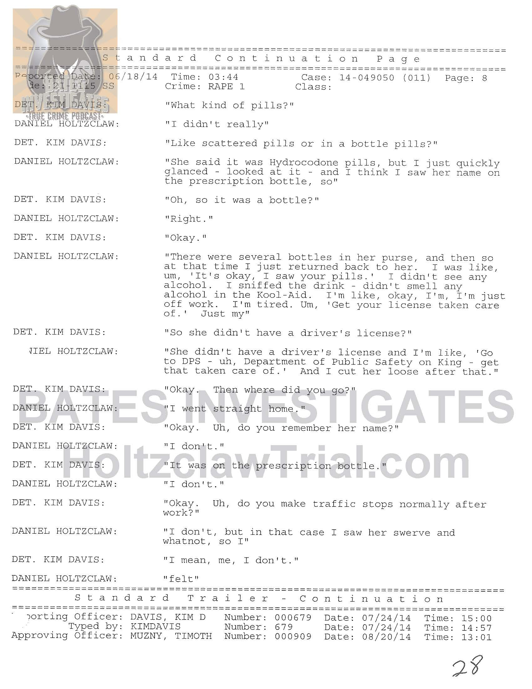 Holtzclaw Interrogation Transcript - Ep02 Redacted_Page_08.jpg