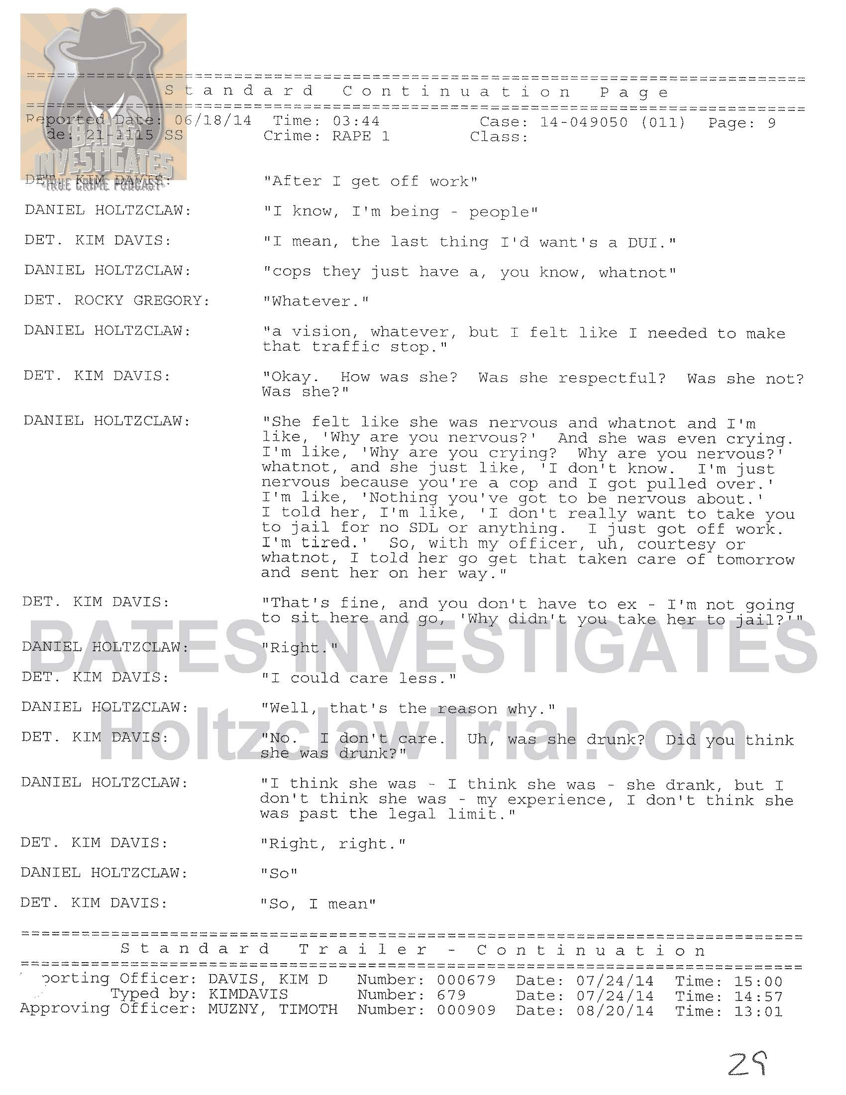 Holtzclaw Interrogation Transcript - Ep02 Redacted_Page_09.jpg