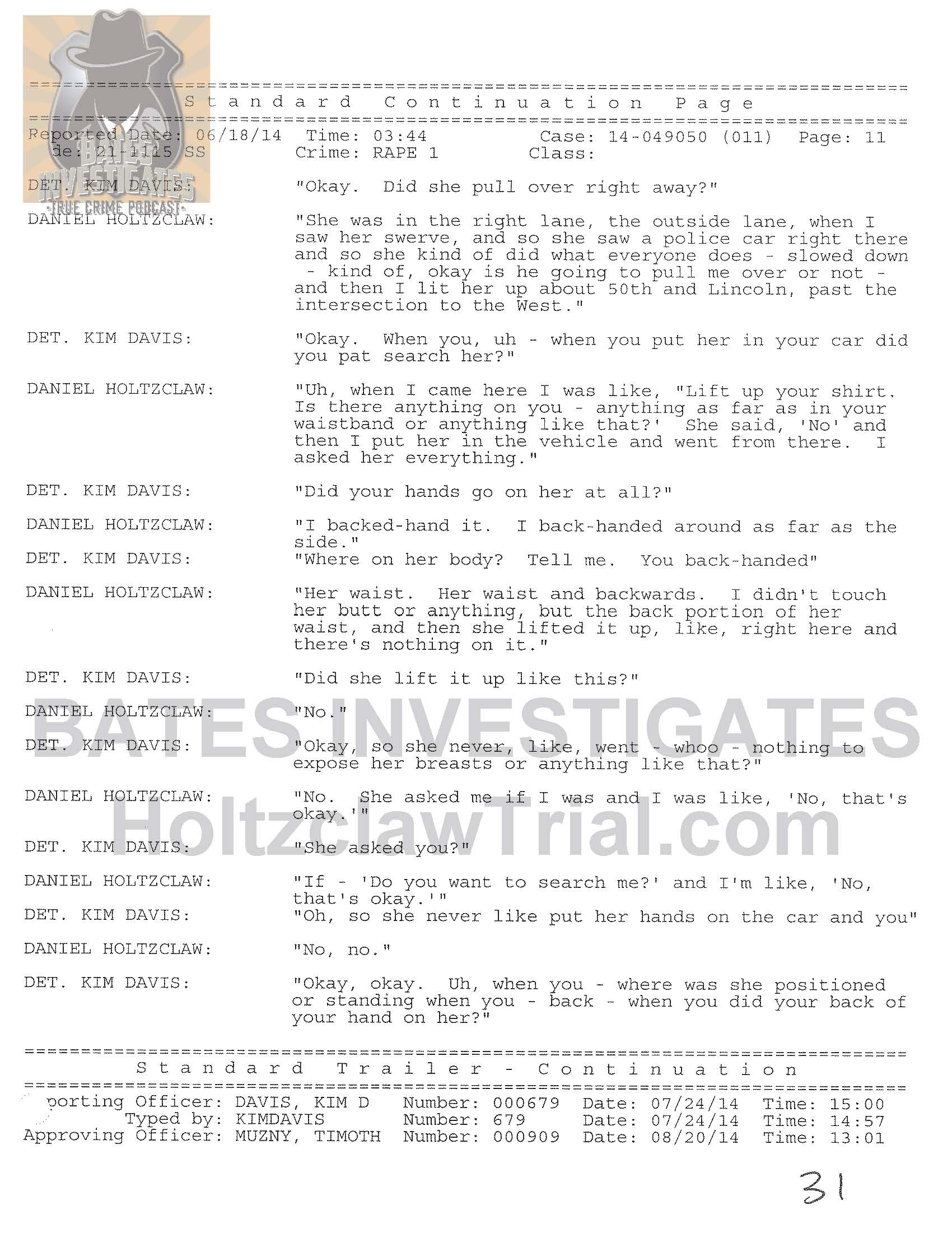 Holtzclaw Interrogation Transcript - Ep02 Redacted_Page_11.jpg