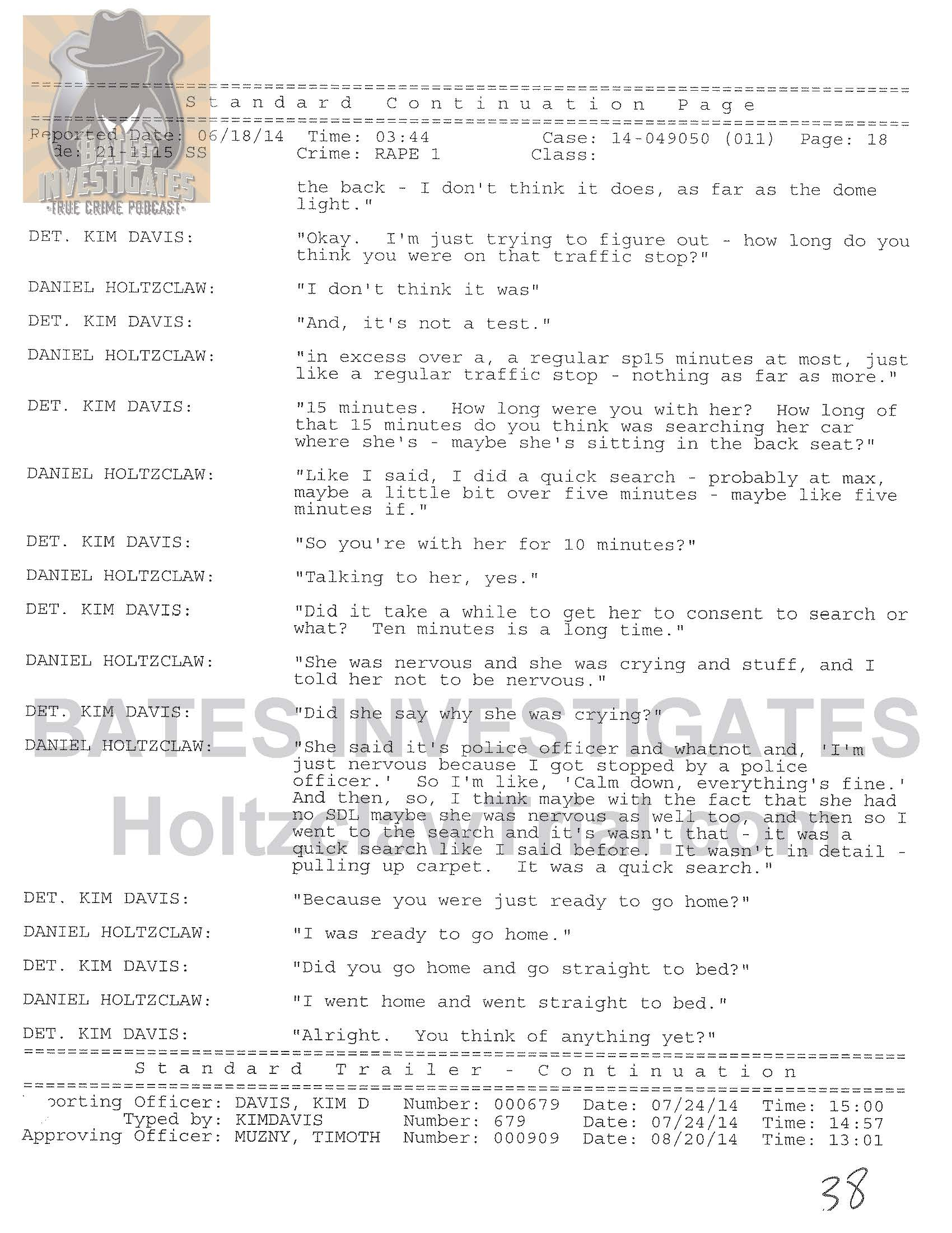 Holtzclaw Interrogation Transcript - Ep02 Redacted_Page_18.jpg