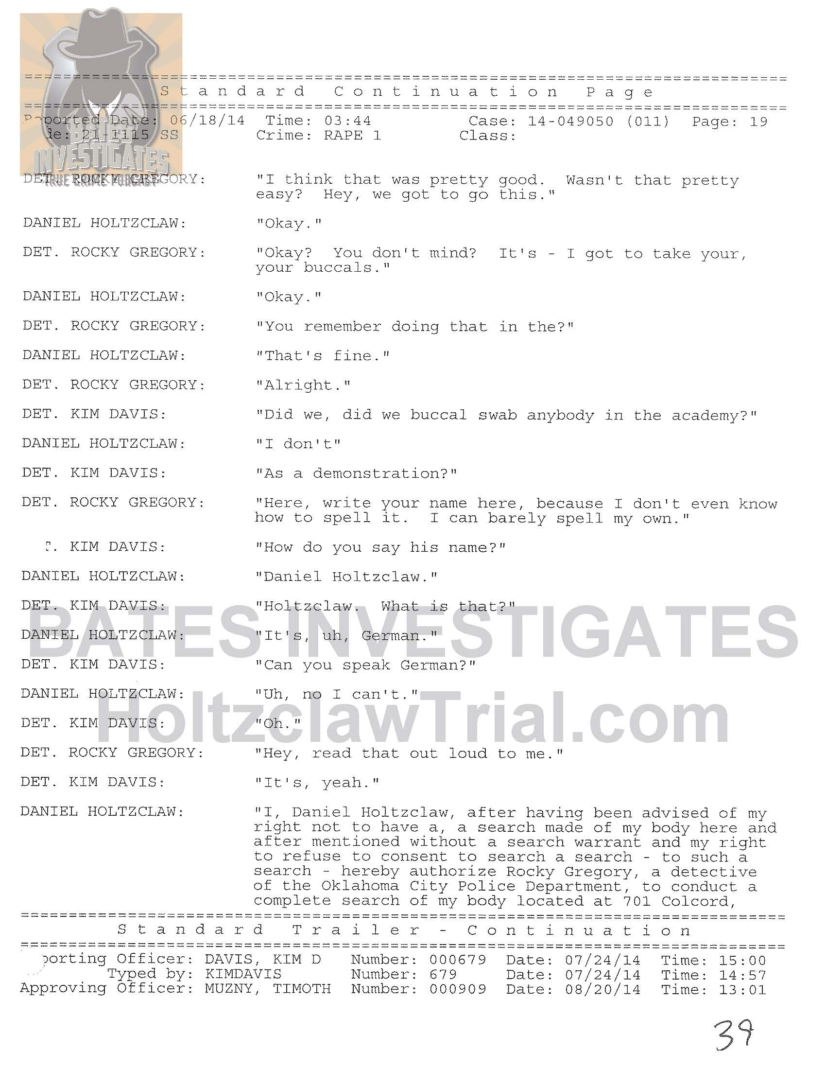 Holtzclaw Interrogation Transcript - Ep02 Redacted_Page_19.jpg