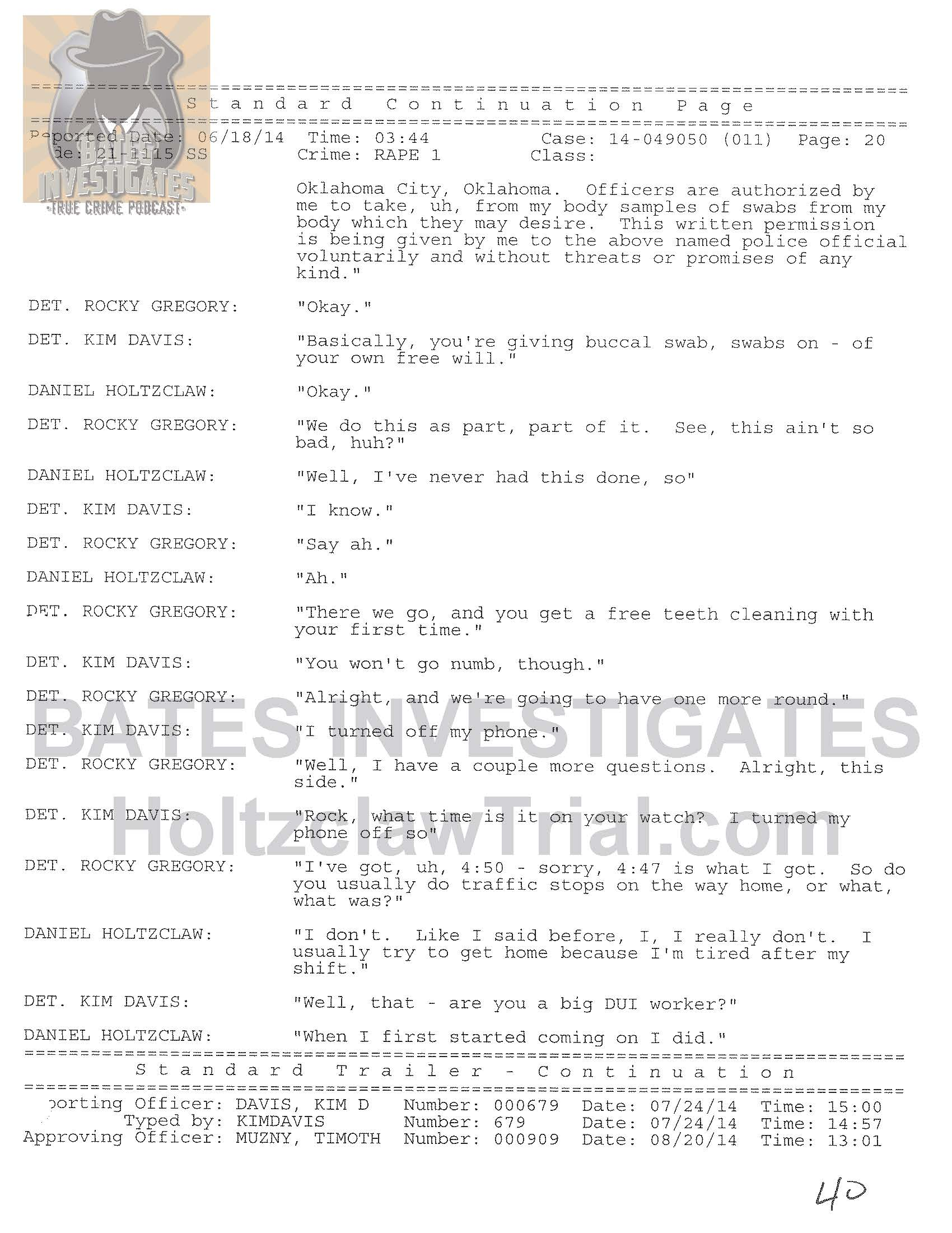 Holtzclaw Interrogation Transcript - Ep02 Redacted_Page_20.jpg