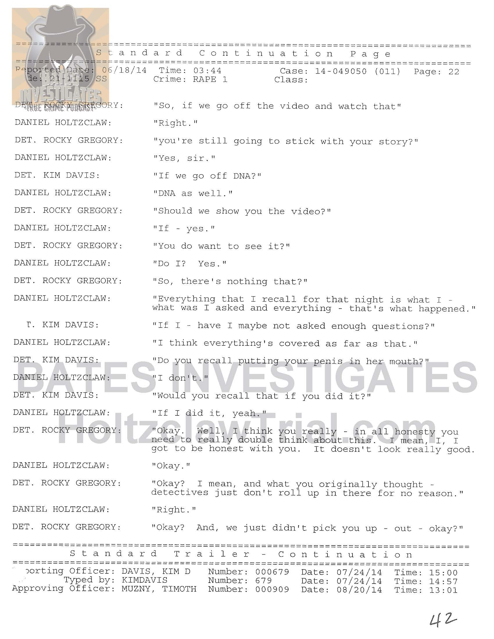 Holtzclaw Interrogation Transcript - Ep02 Redacted_Page_22.jpg