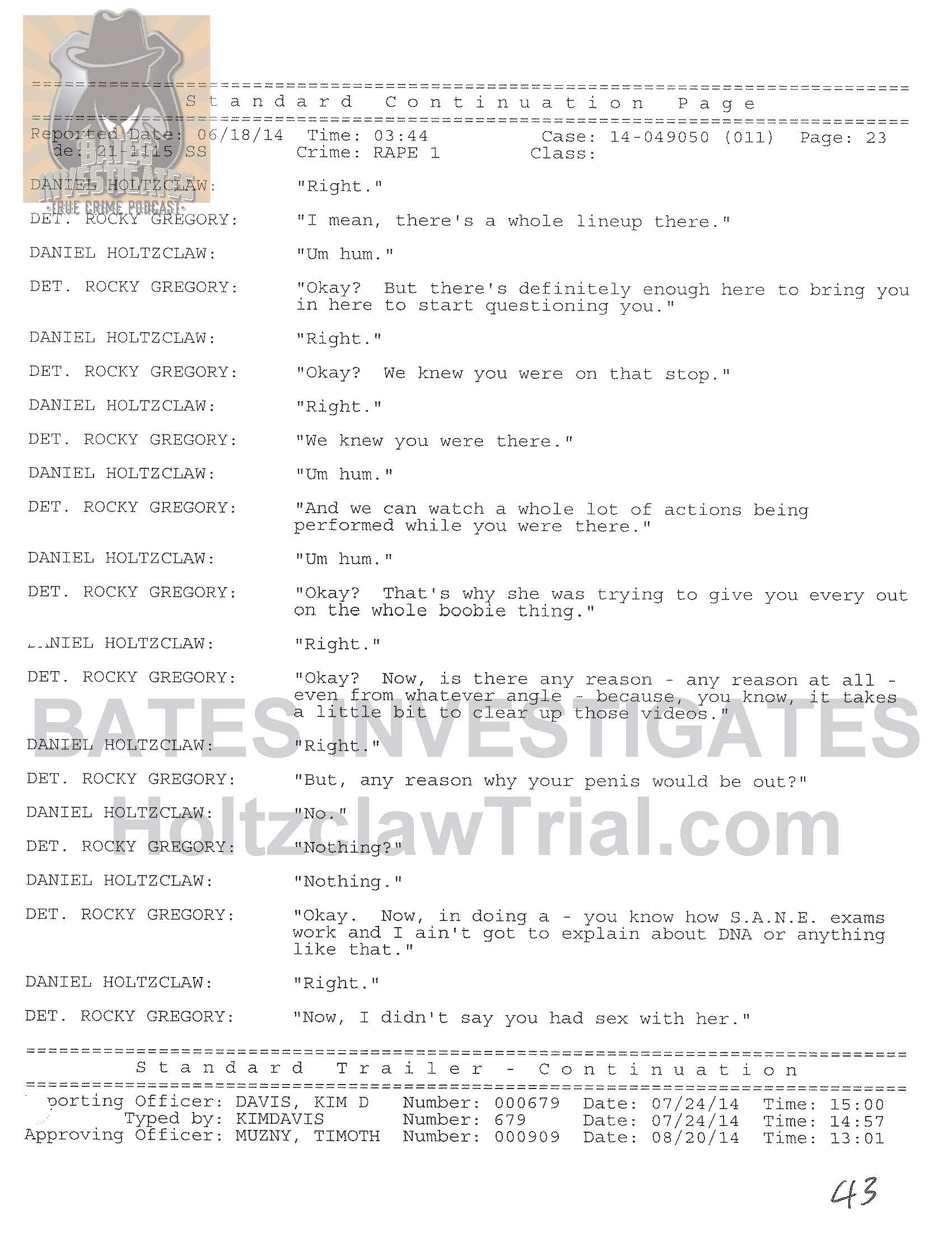 Holtzclaw Interrogation Transcript - Ep02 Redacted_Page_23.jpg
