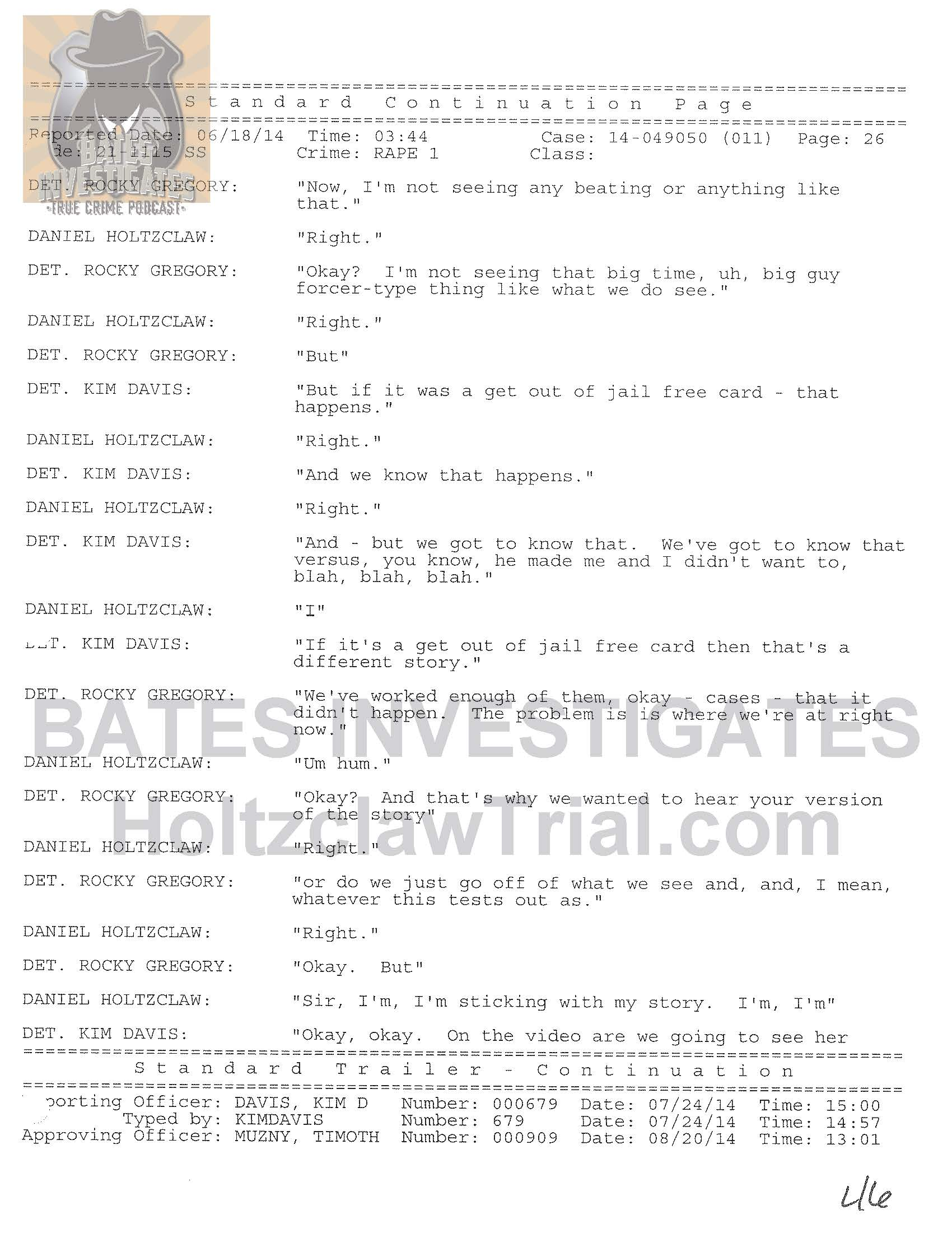 Holtzclaw Interrogation Transcript - Ep02 Redacted_Page_26.jpg