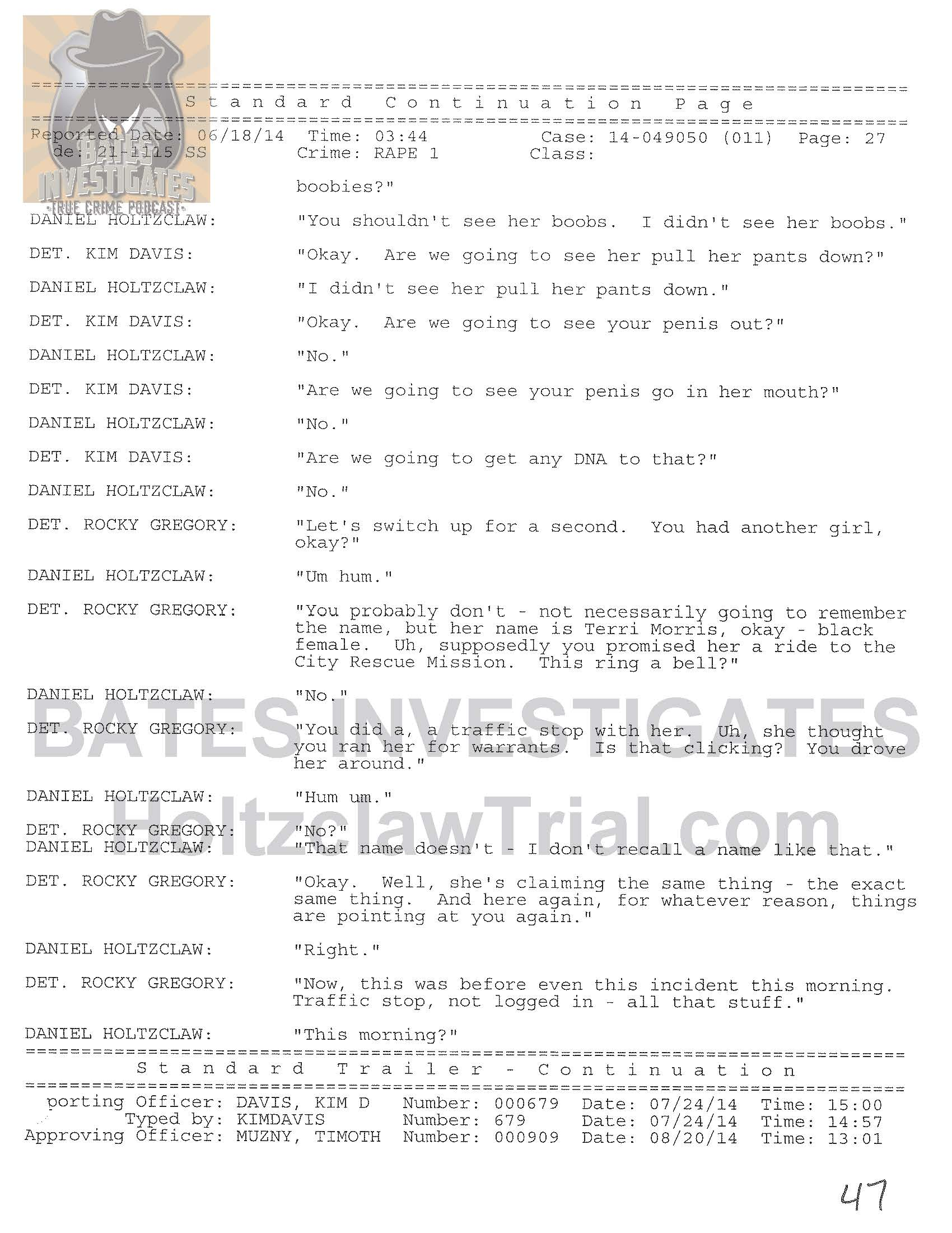 Holtzclaw Interrogation Transcript - Ep02 Redacted_Page_27.jpg