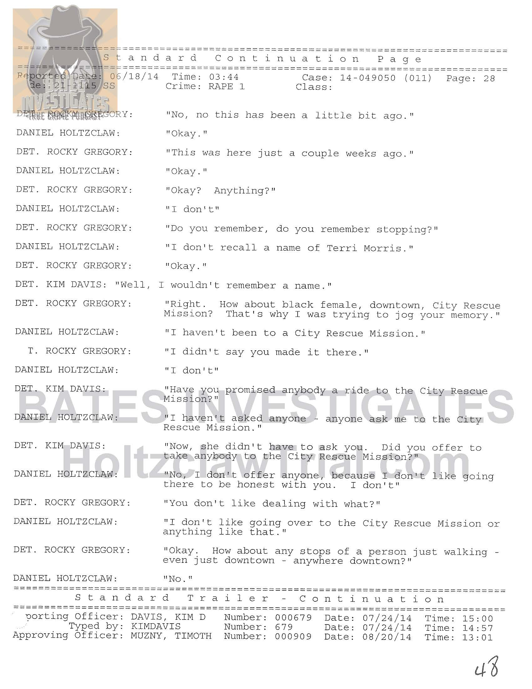 Holtzclaw Interrogation Transcript - Ep02 Redacted_Page_28.jpg