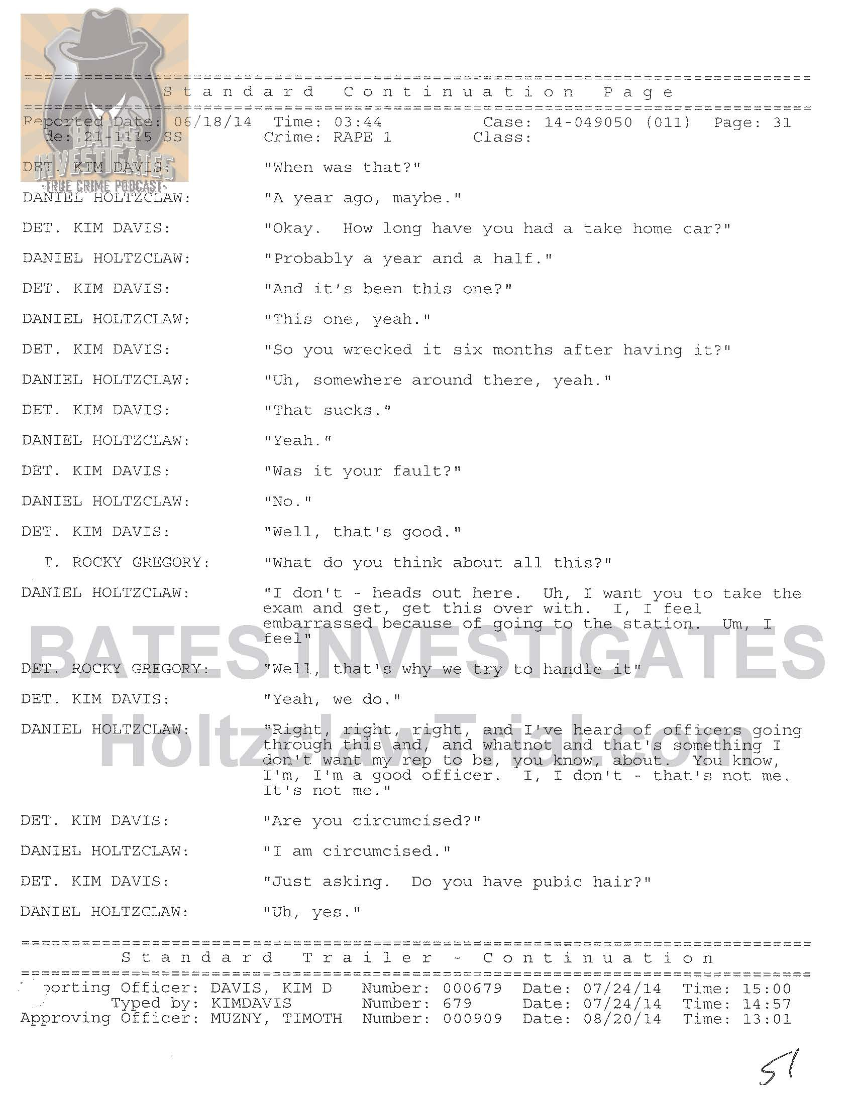 Holtzclaw Interrogation Transcript - Ep02 Redacted_Page_31.jpg