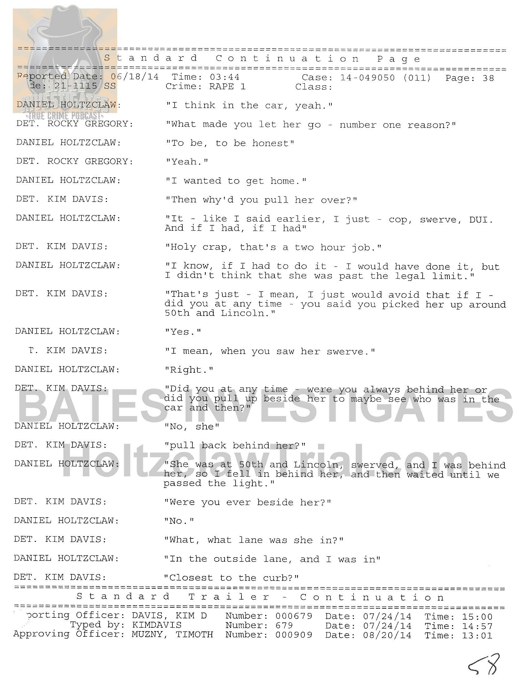 Holtzclaw Interrogation Transcript - Ep02 Redacted_Page_38.jpg