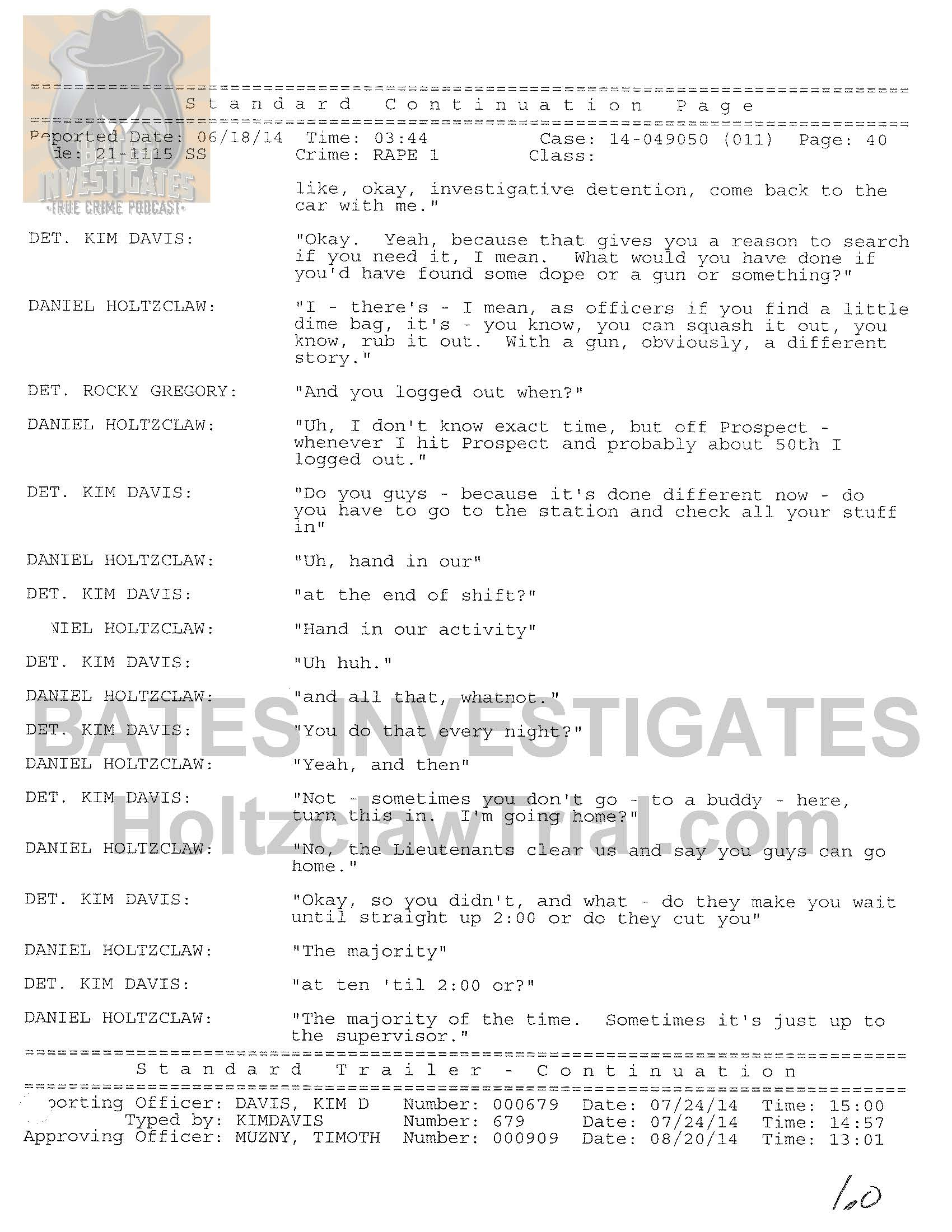 Holtzclaw Interrogation Transcript - Ep02 Redacted_Page_40.jpg
