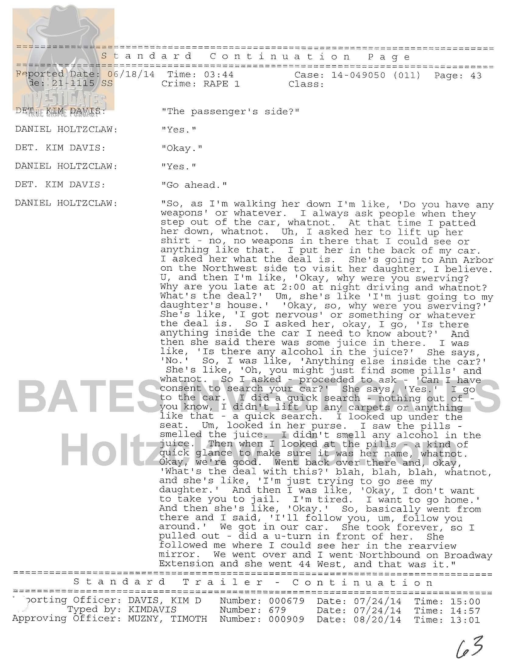 Holtzclaw Interrogation Transcript - Ep02 Redacted_Page_43.jpg