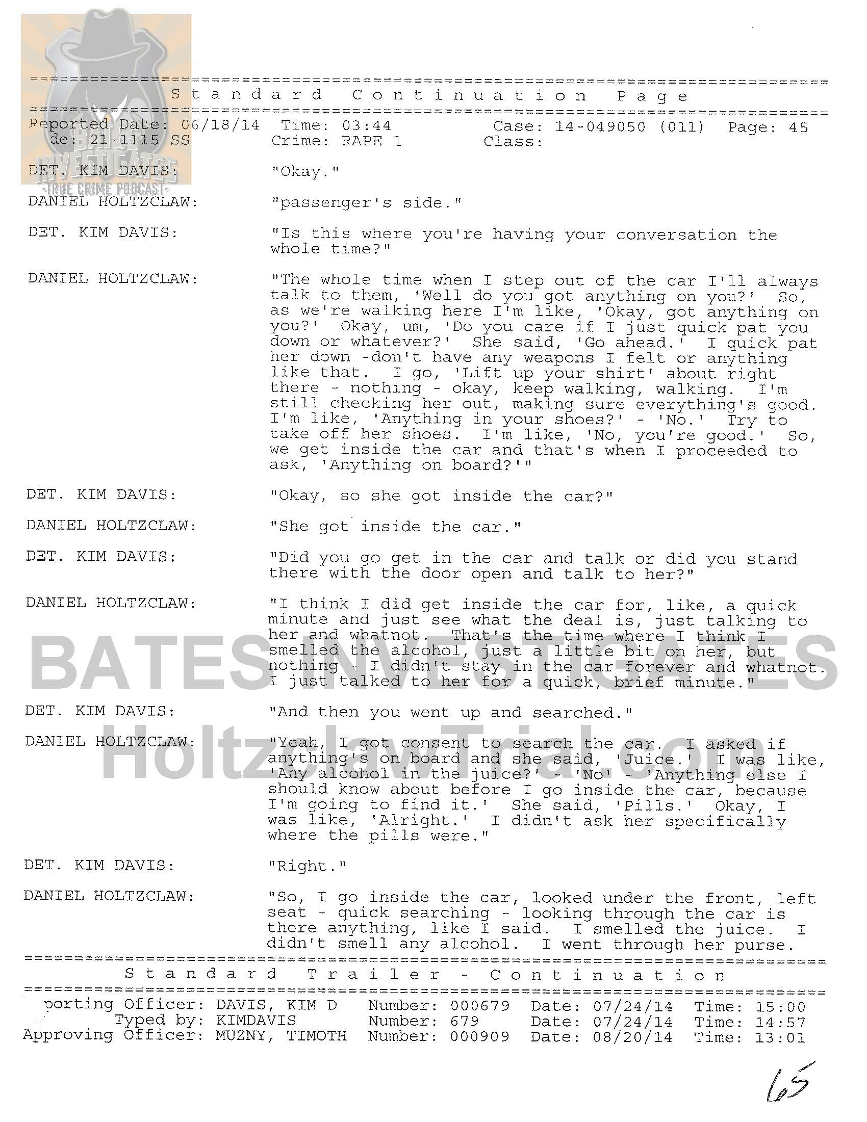 Holtzclaw Interrogation Transcript - Ep02 Redacted_Page_45.jpg
