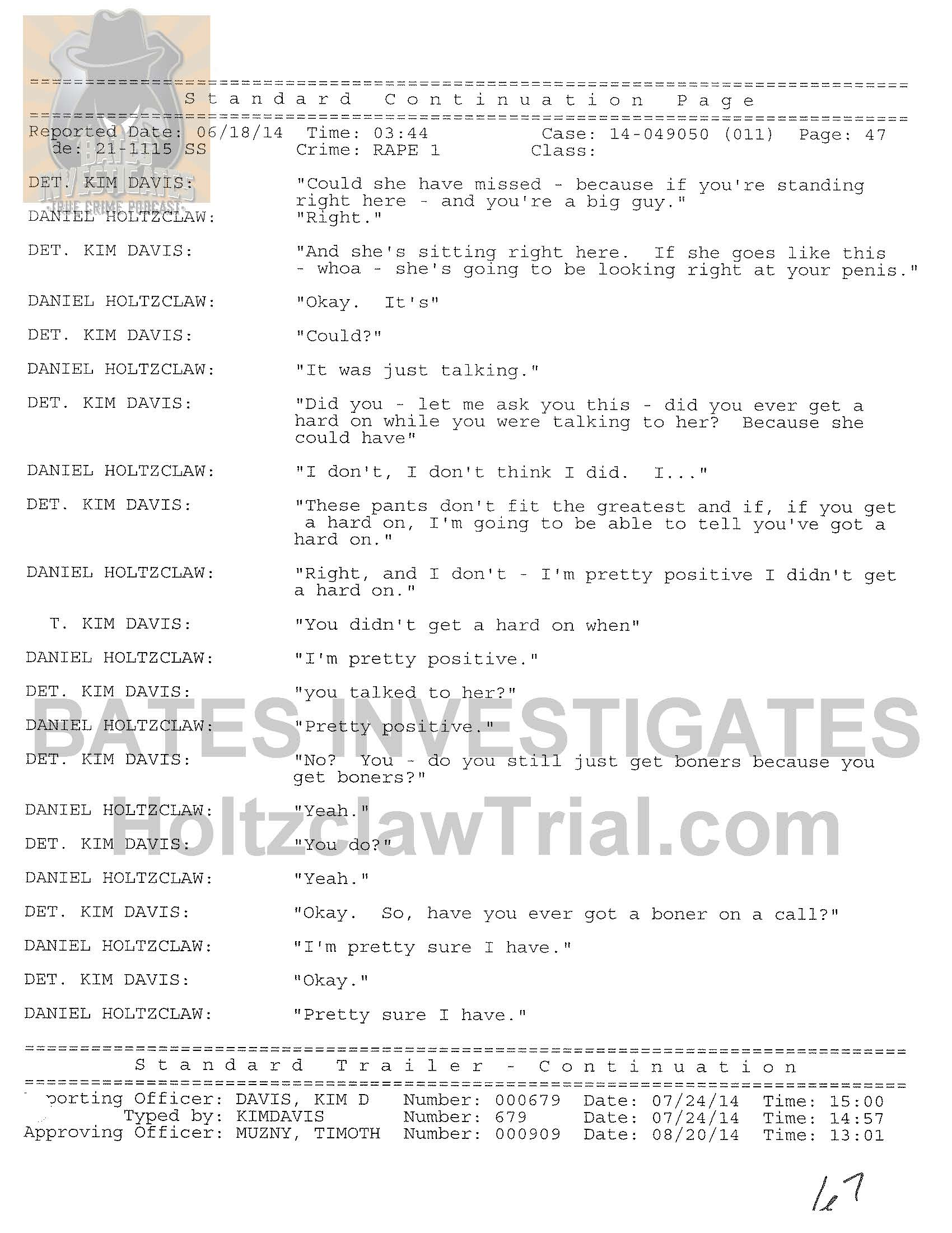 Holtzclaw Interrogation Transcript - Ep02 Redacted_Page_47.jpg