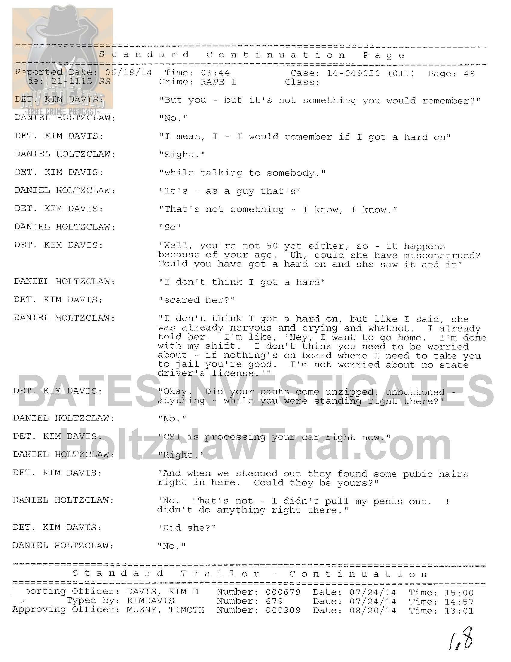 Holtzclaw Interrogation Transcript - Ep02 Redacted_Page_48.jpg