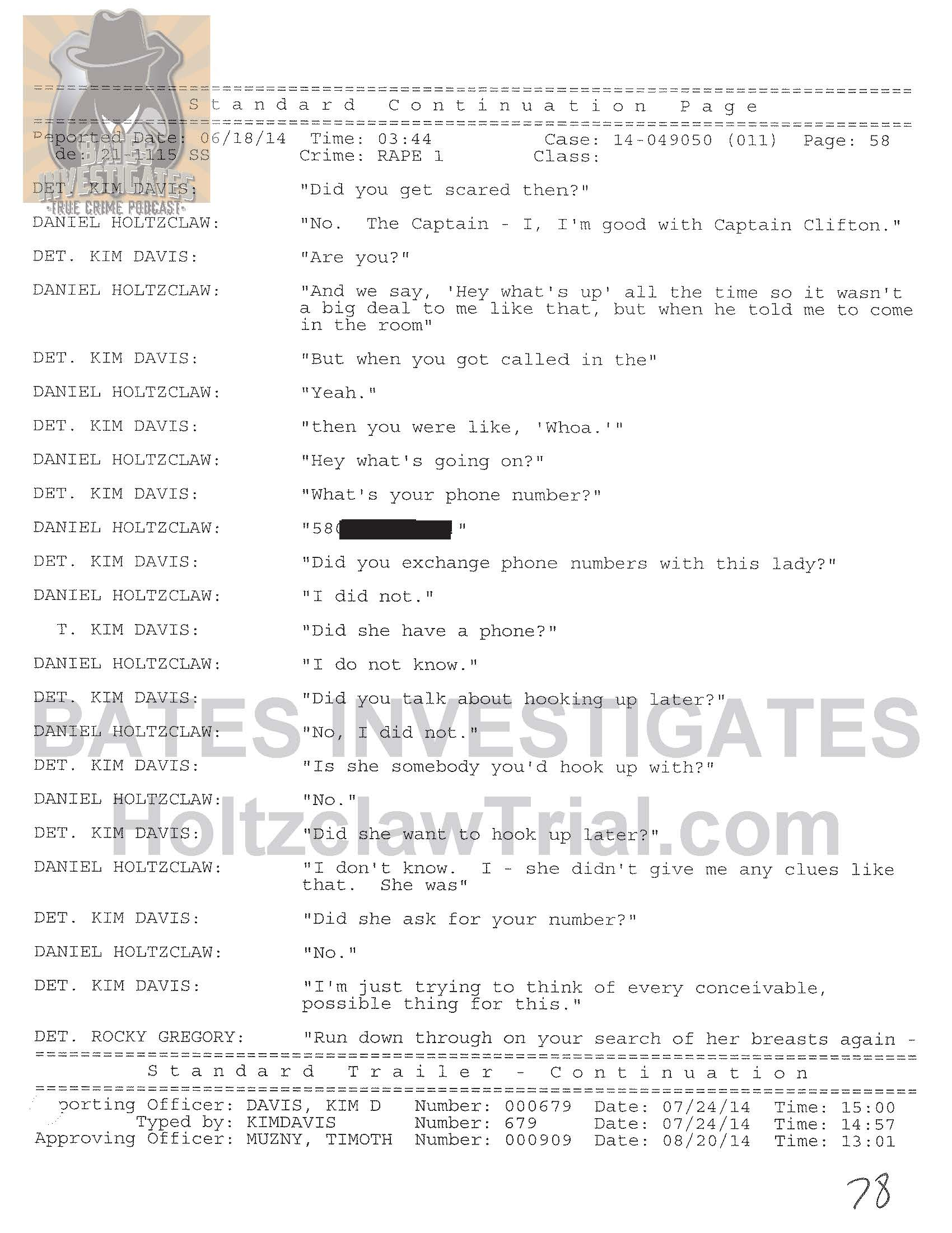 Holtzclaw Interrogation Transcript - Ep02 Redacted_Page_58.jpg