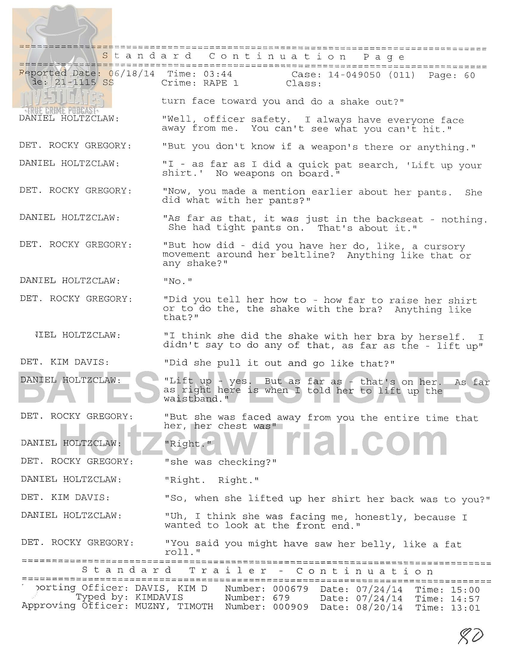 Holtzclaw Interrogation Transcript - Ep02 Redacted_Page_60.jpg