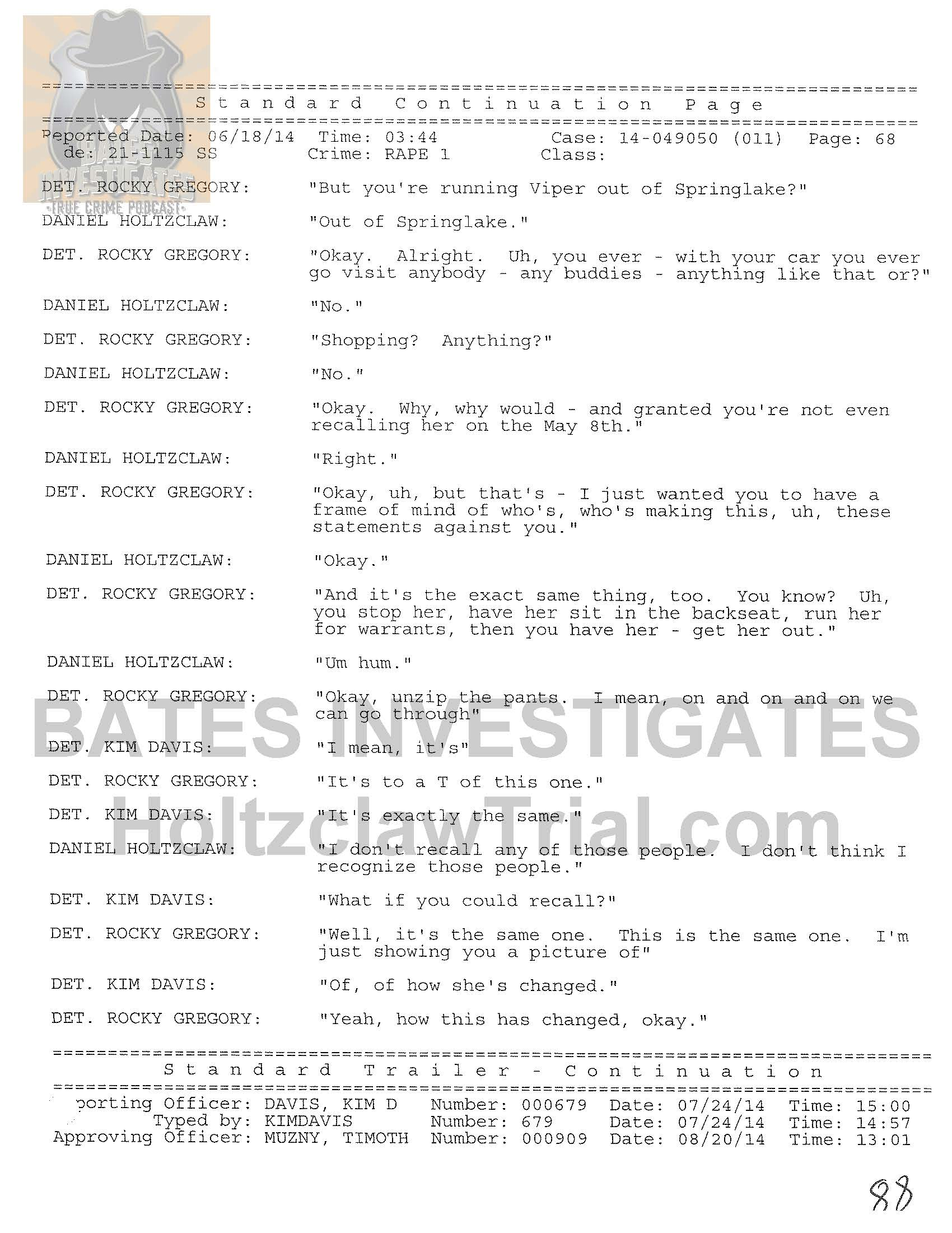 Holtzclaw Interrogation Transcript - Ep02 Redacted_Page_68.jpg