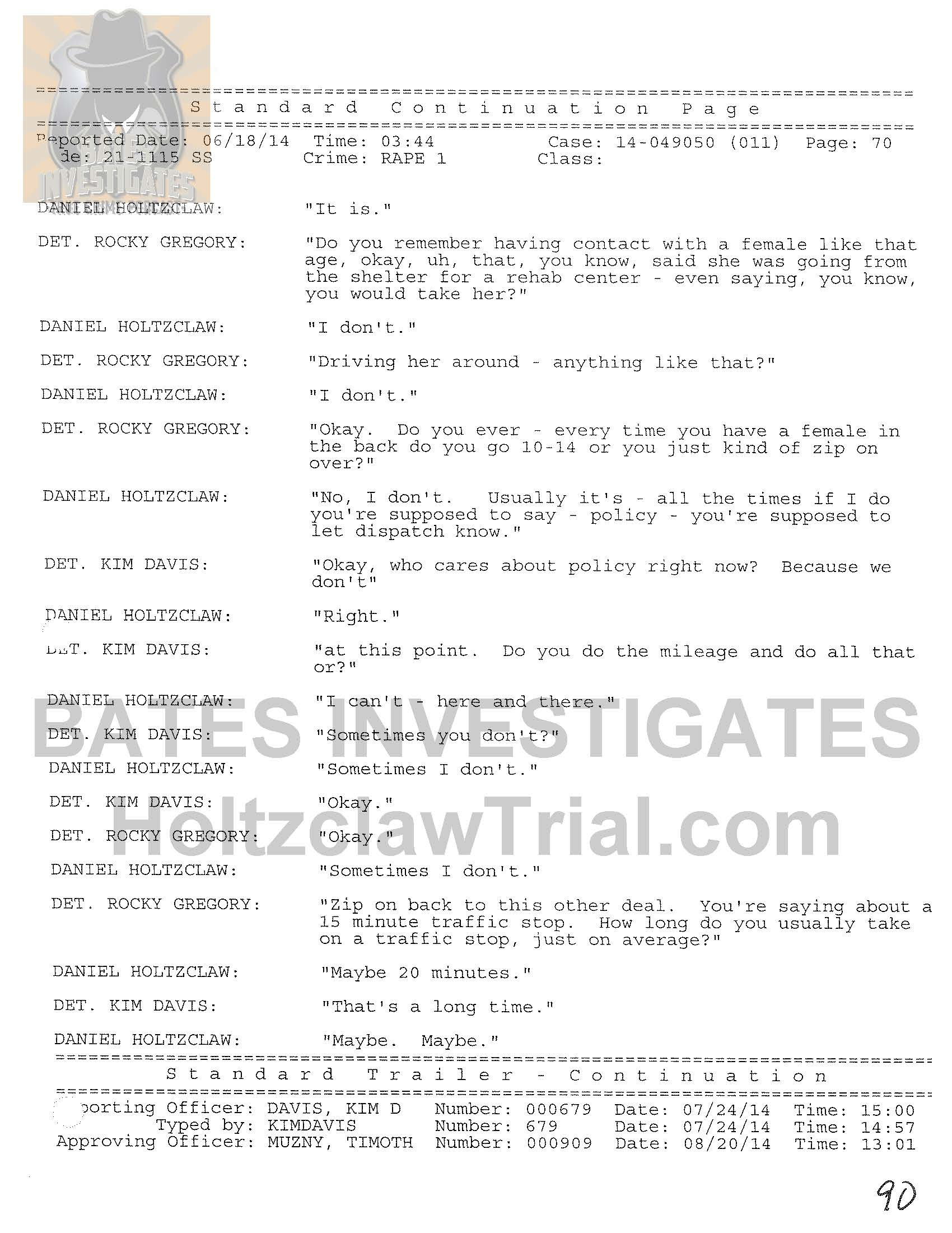 Holtzclaw Interrogation Transcript - Ep02 Redacted_Page_70.jpg