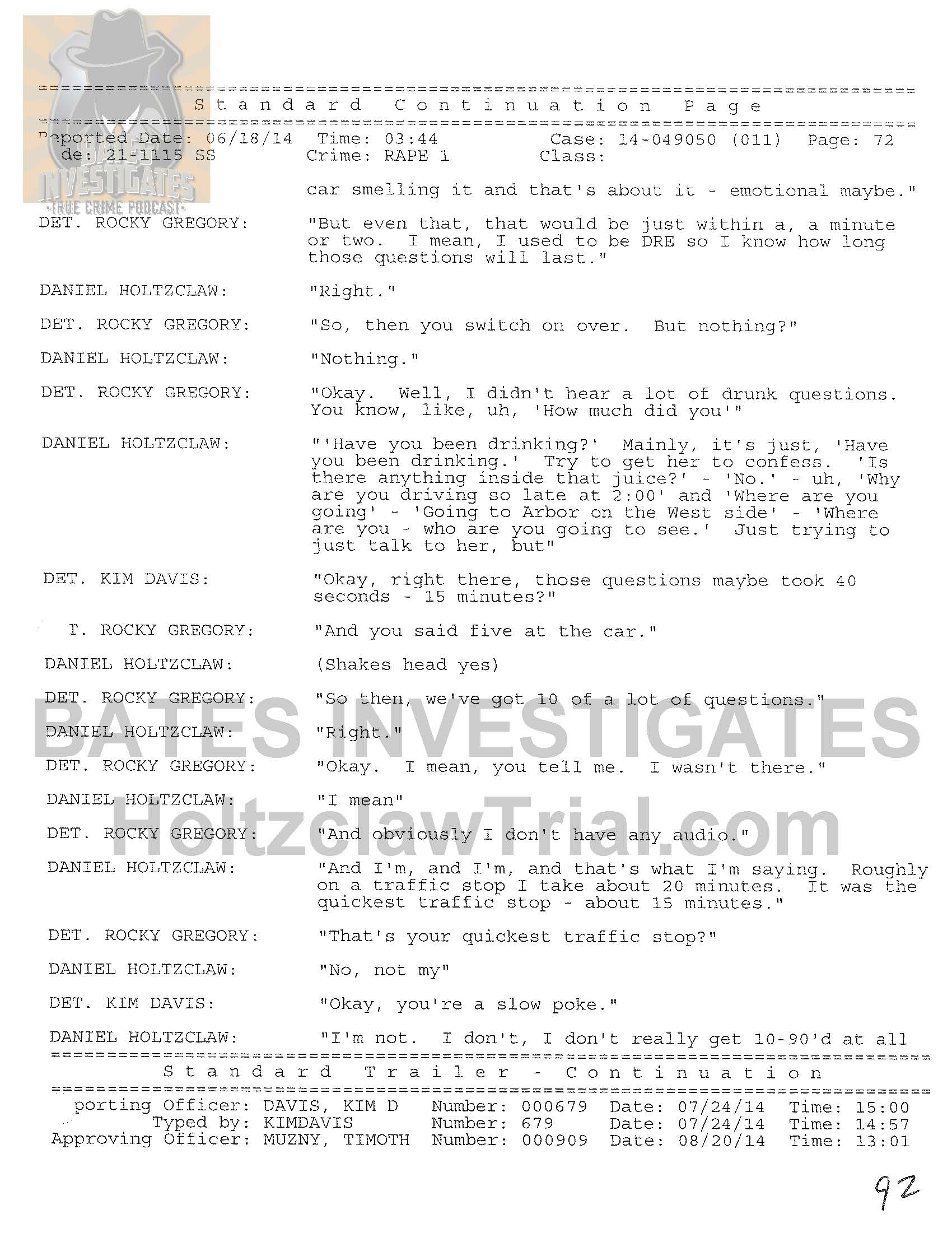 Holtzclaw Interrogation Transcript - Ep02 Redacted_Page_72.jpg