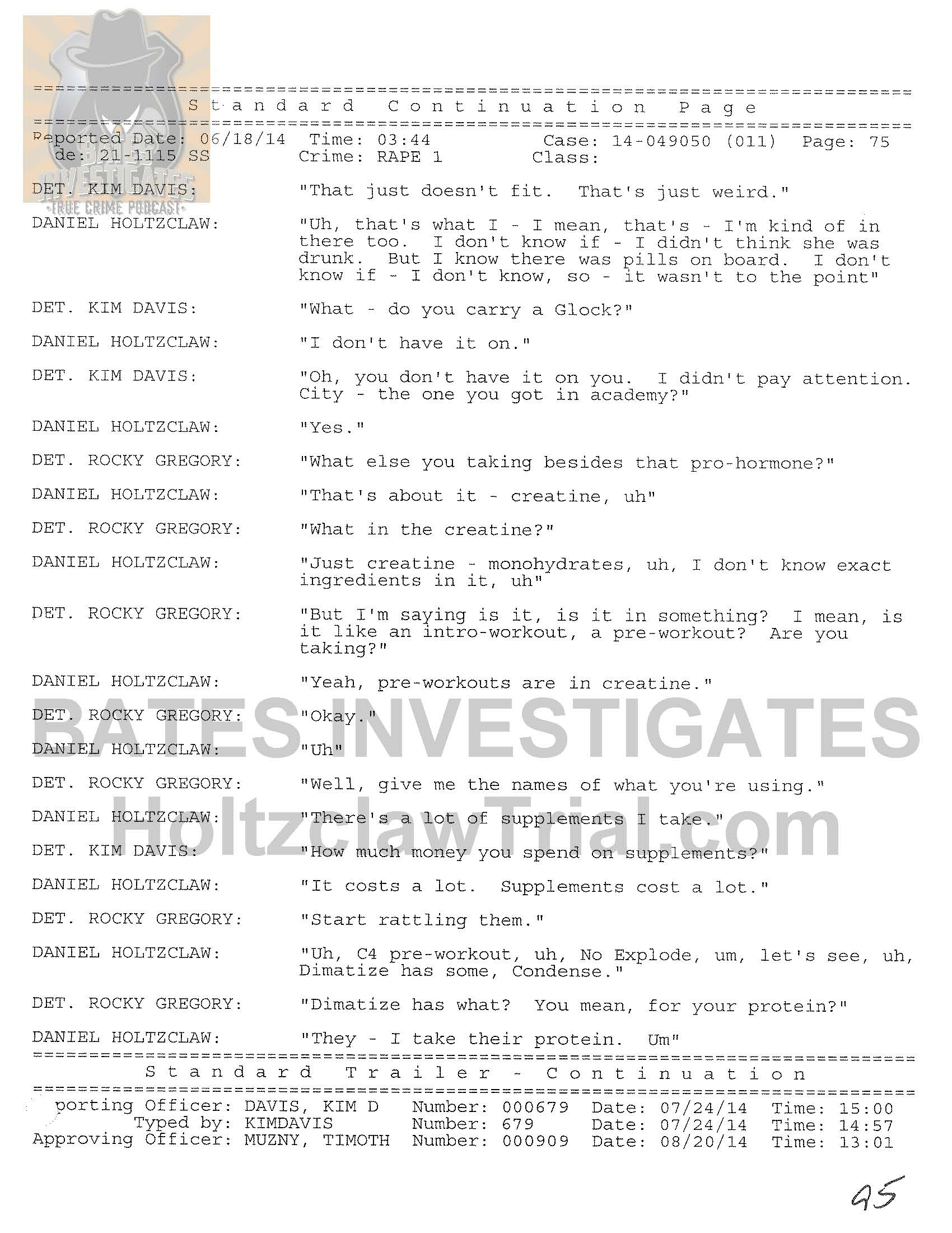 Holtzclaw Interrogation Transcript - Ep02 Redacted_Page_75.jpg