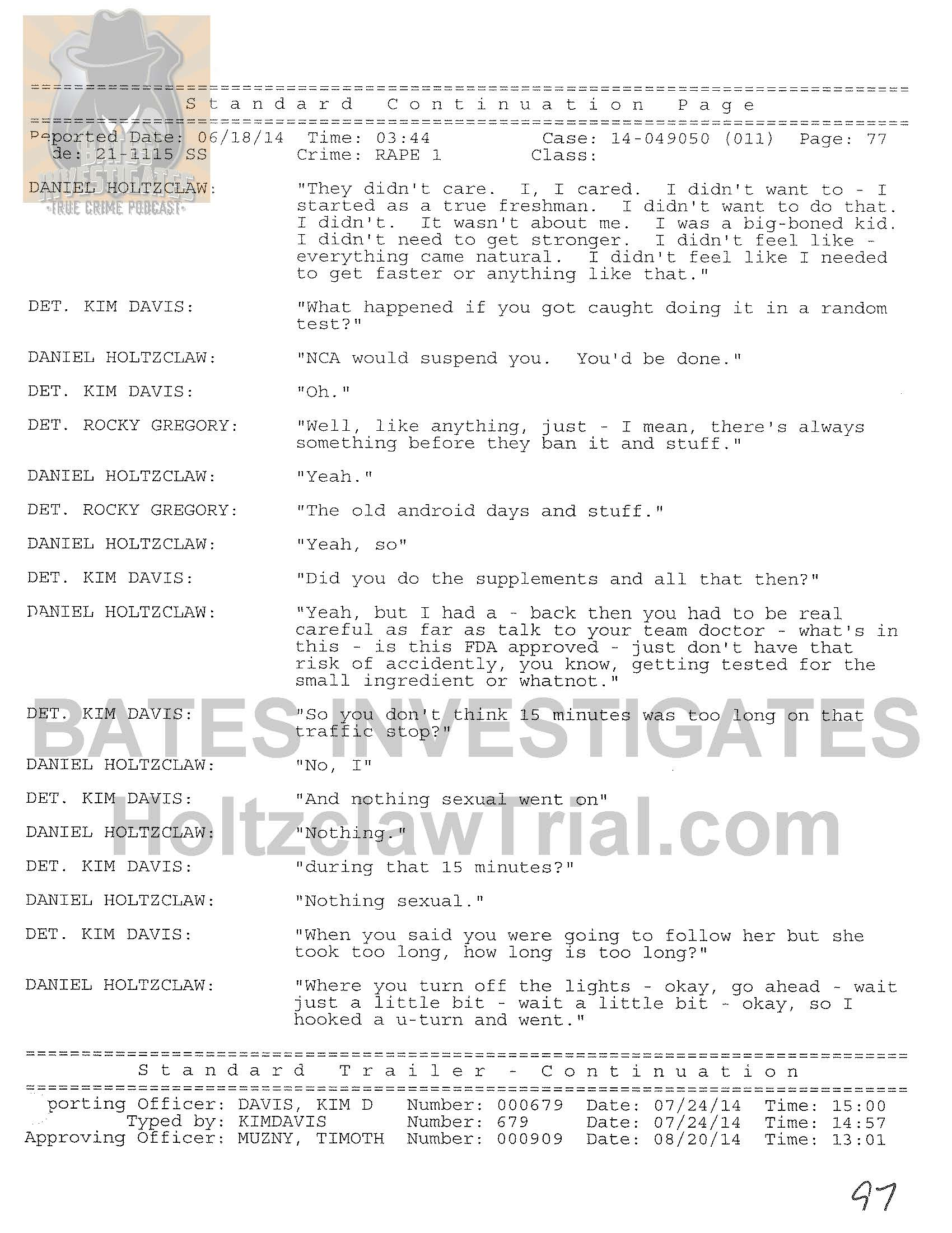 Holtzclaw Interrogation Transcript - Ep02 Redacted_Page_77.jpg