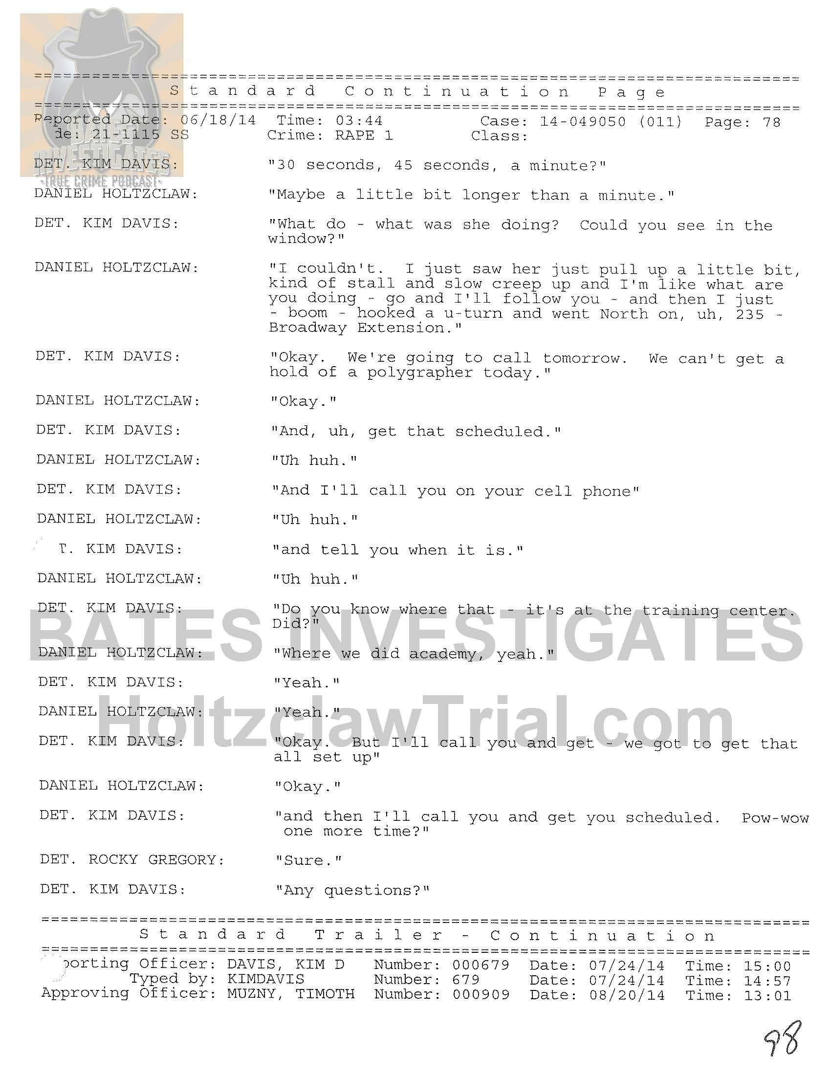 Holtzclaw Interrogation Transcript - Ep02 Redacted_Page_78.jpg