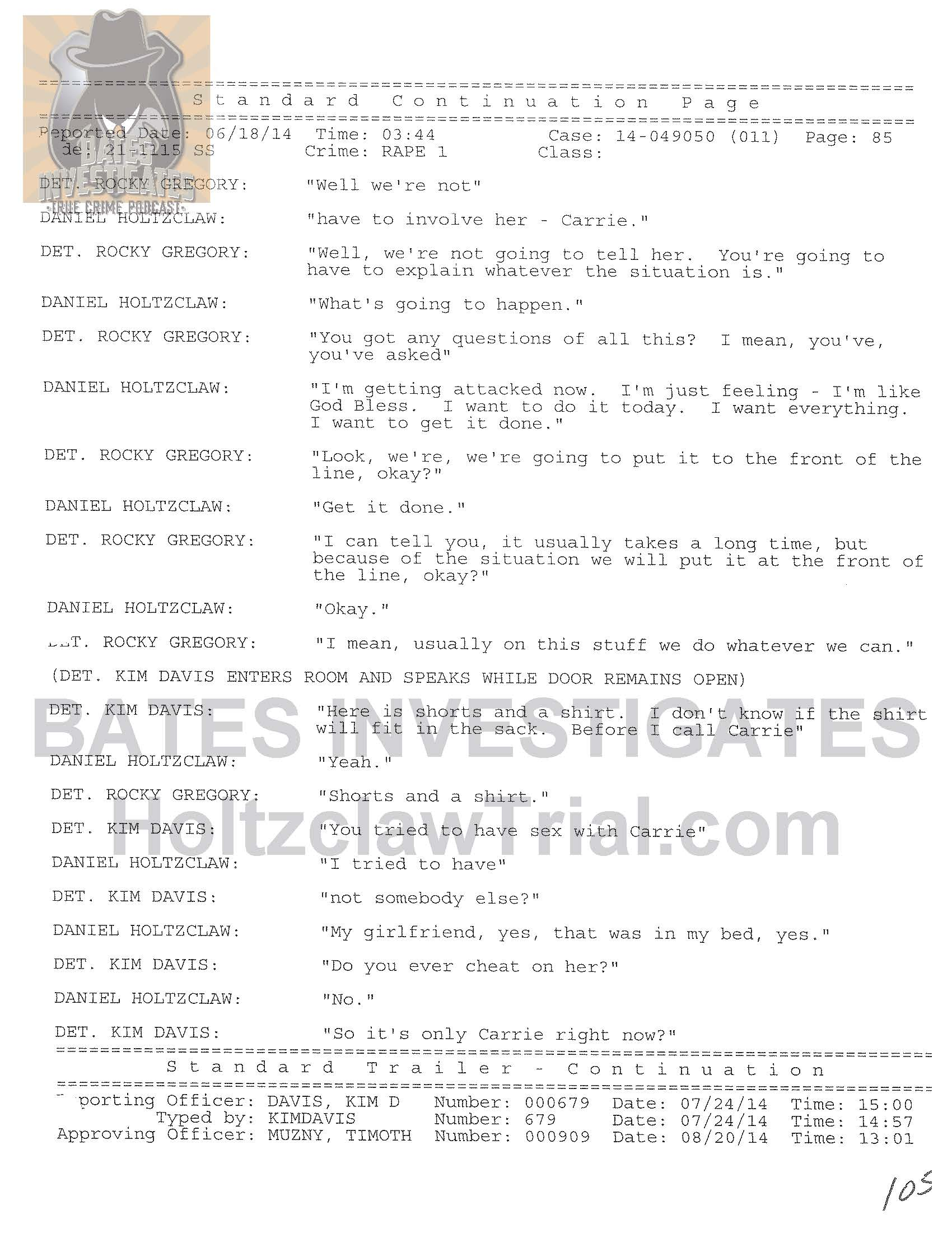 Holtzclaw Interrogation Transcript - Ep02 Redacted_Page_85.jpg