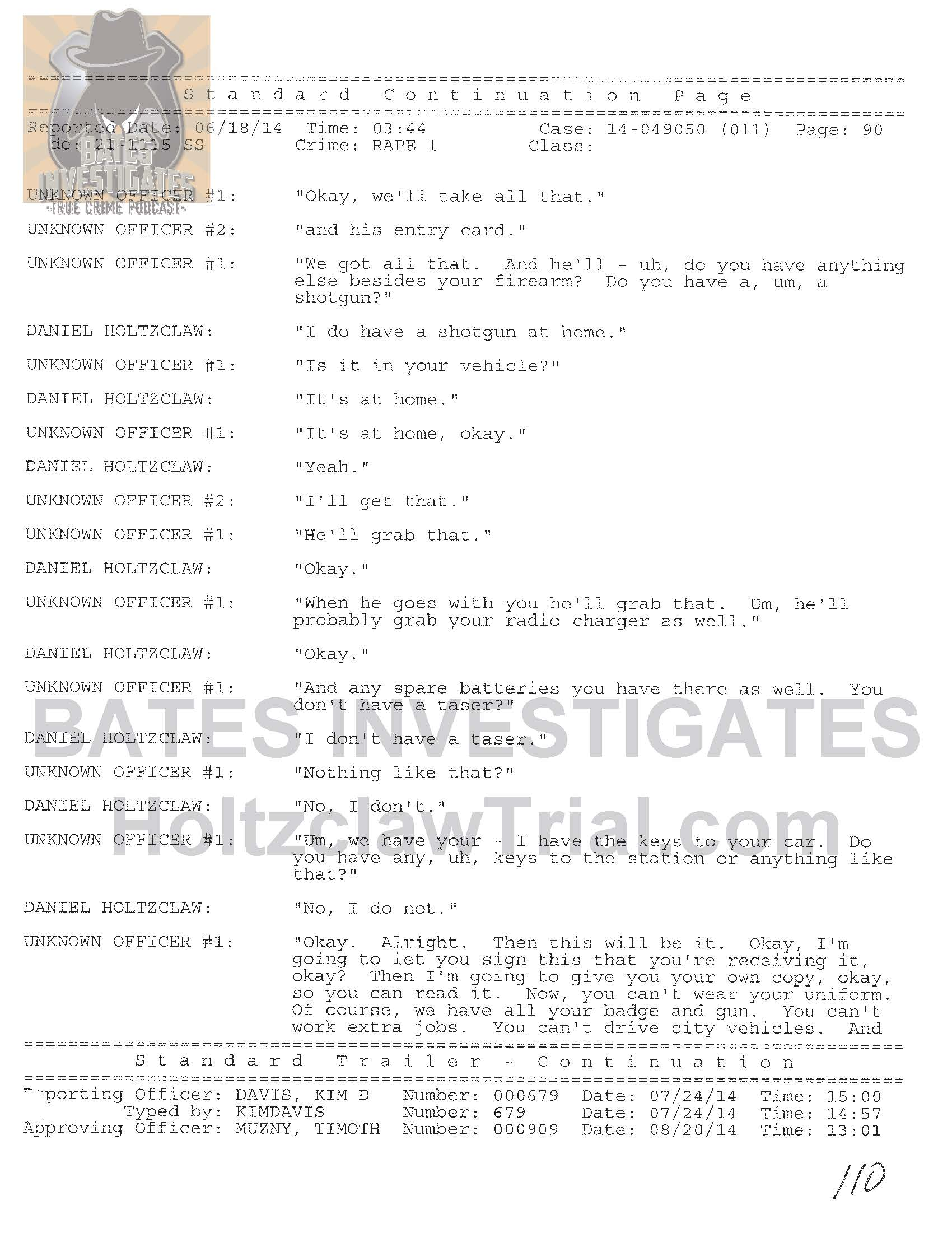 Holtzclaw Interrogation Transcript - Ep02 Redacted_Page_90.jpg