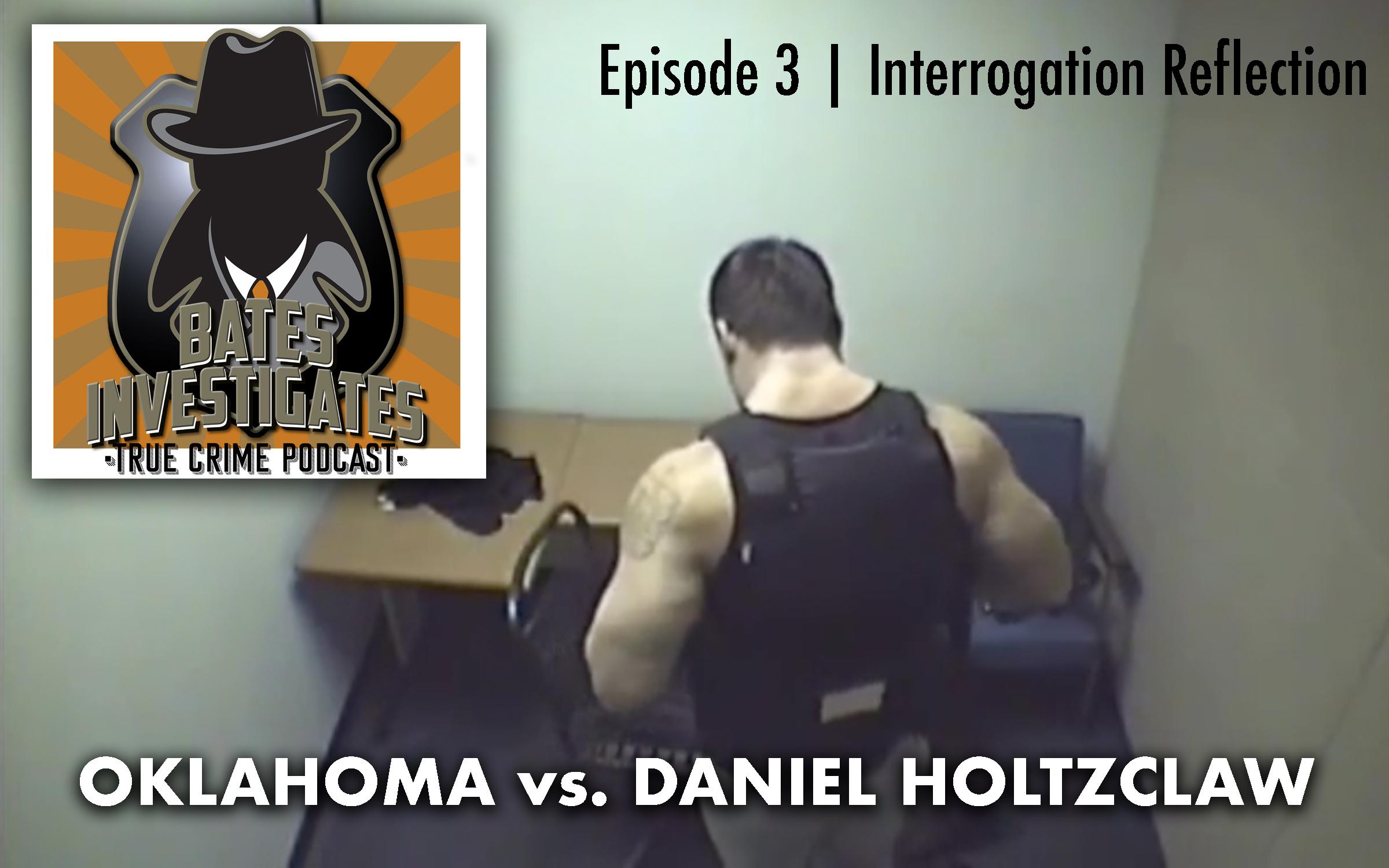 Holtzclaw - Episode 03 - Banner.jpg