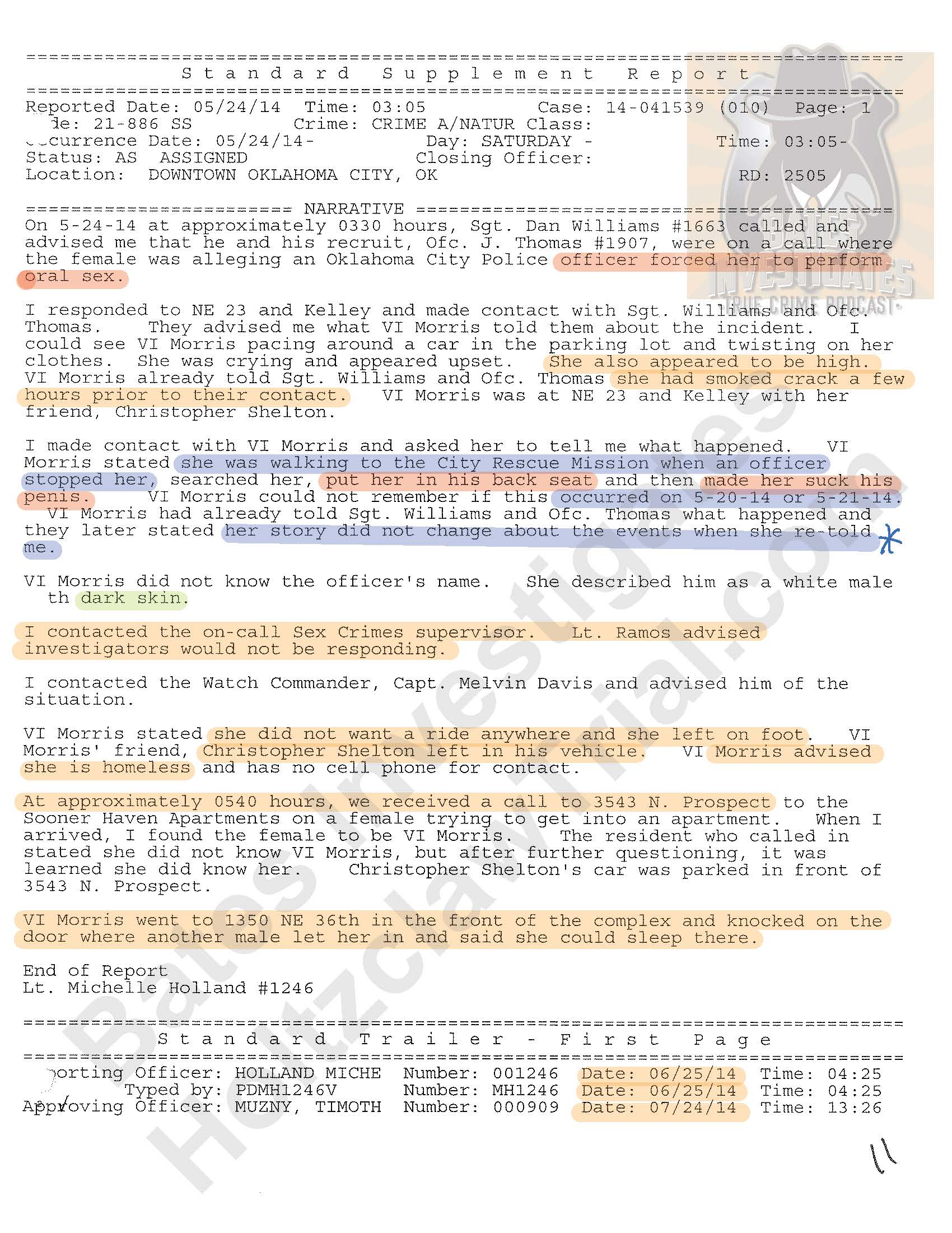 Terri Morris OCPD Reports Ep05 Posted_Page_04.jpg